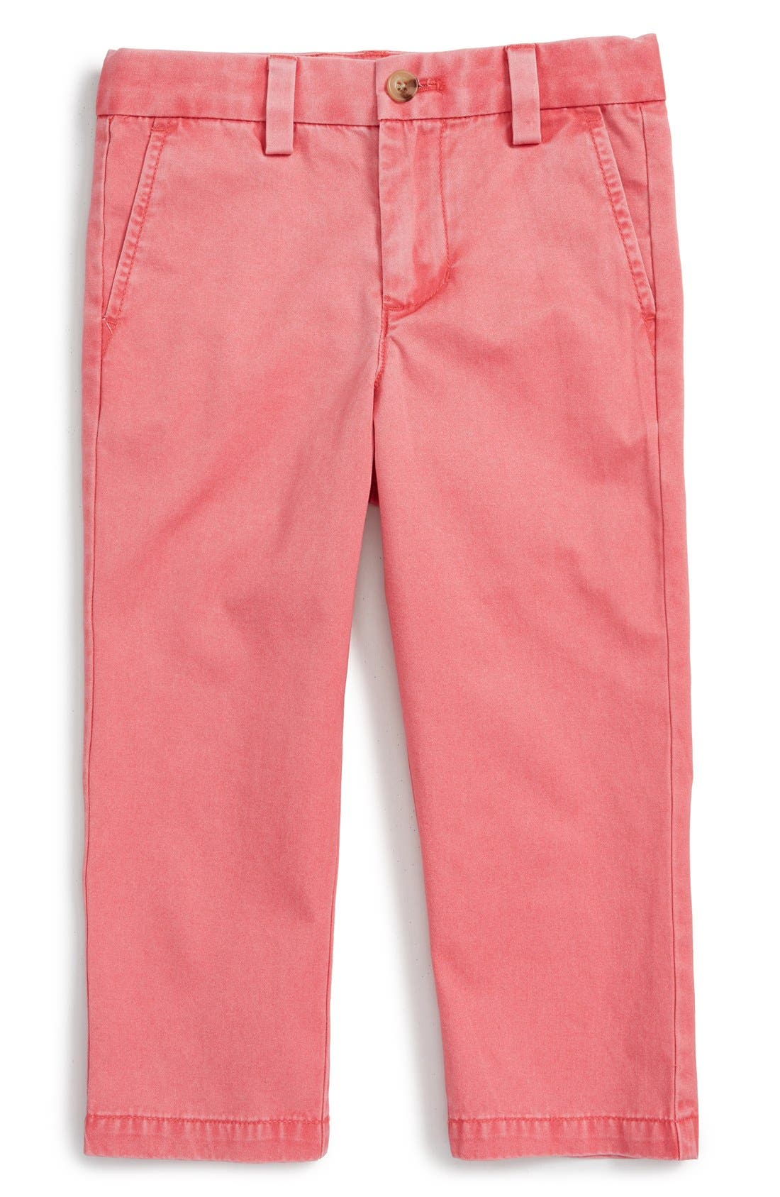 Breaker Pants,                             Main thumbnail 5, color,