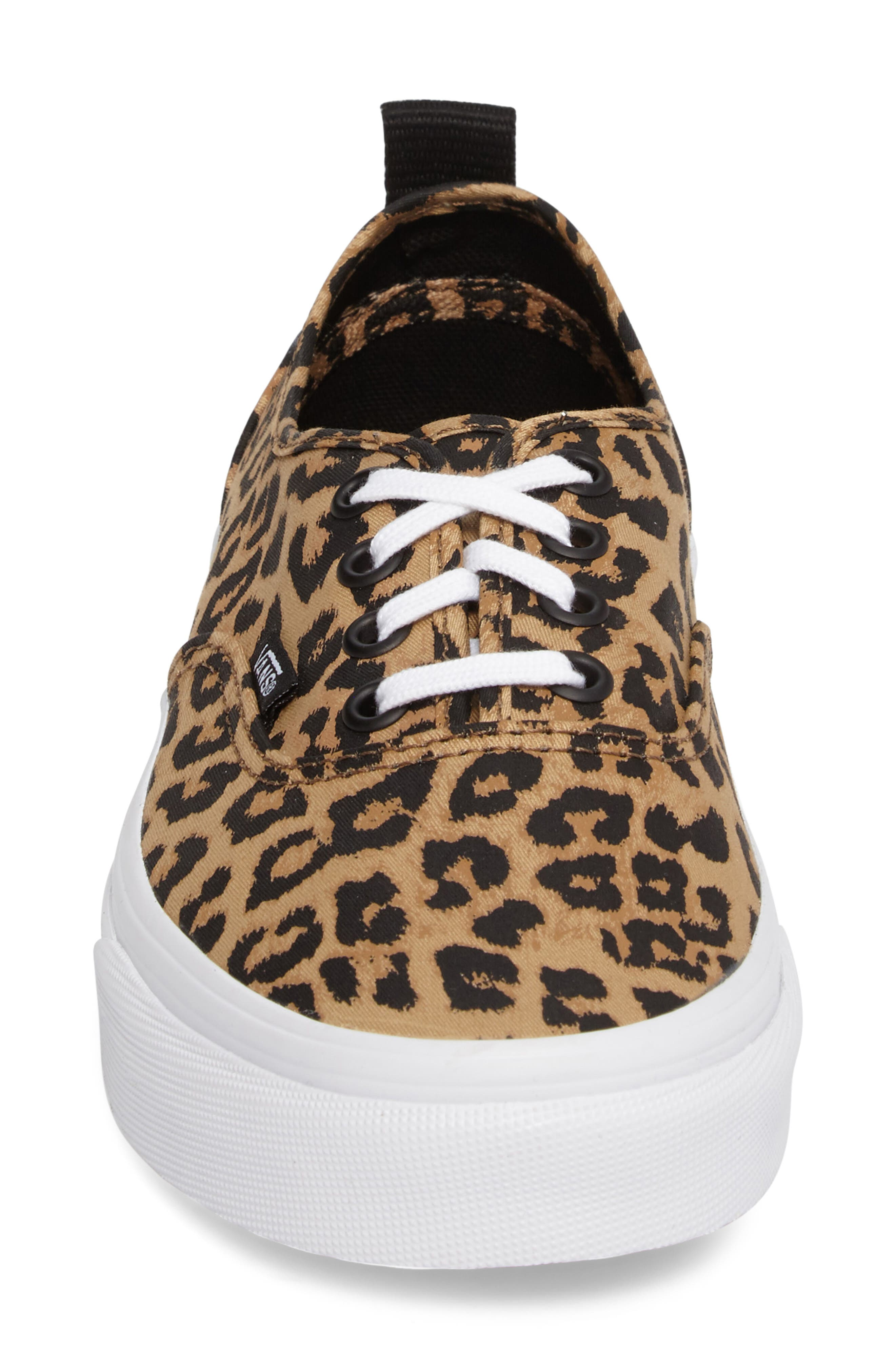 'Authentic' Sneaker,                             Alternate thumbnail 311, color,