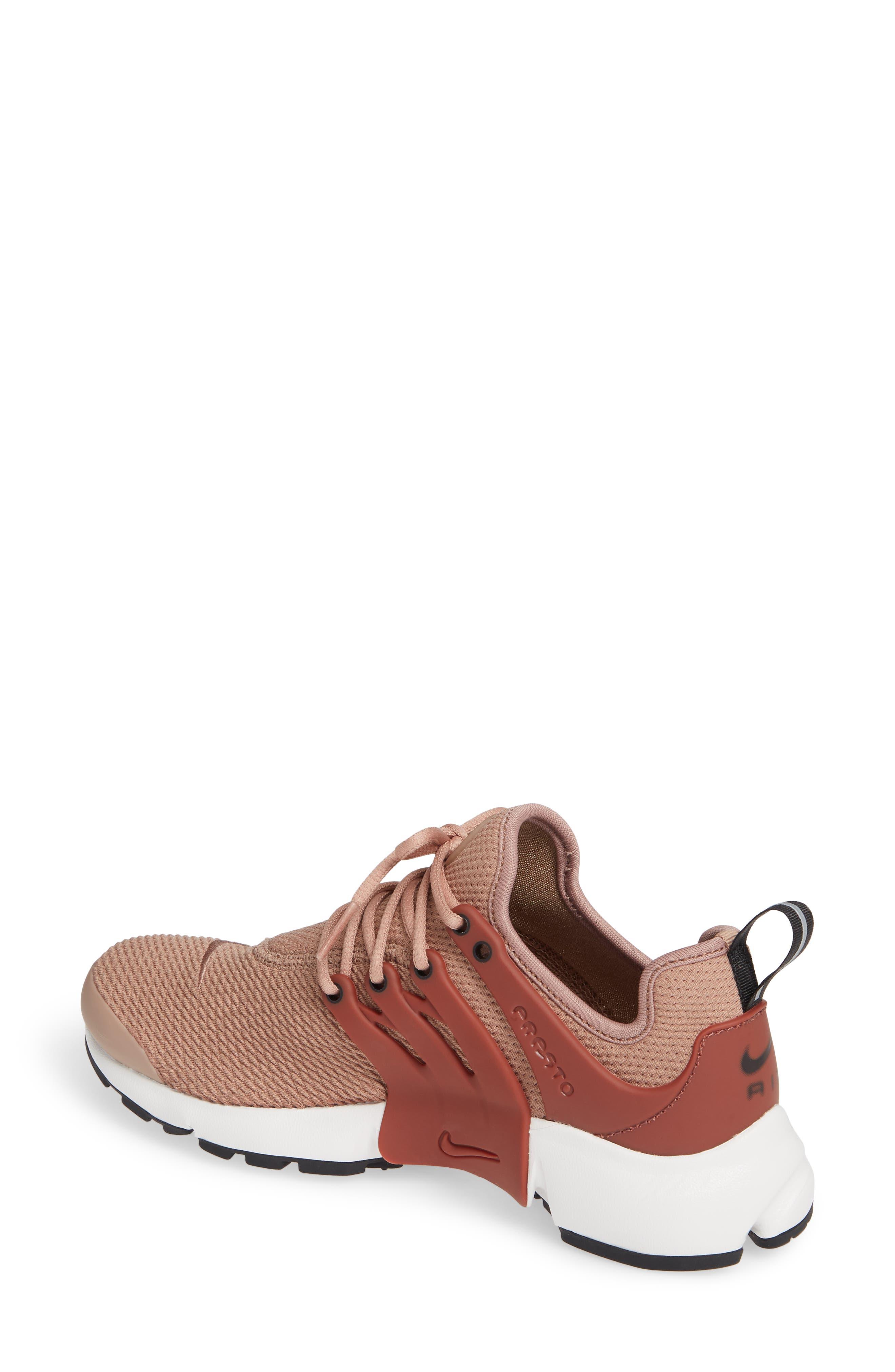 Air Presto Sneaker,                             Alternate thumbnail 2, color,                             251
