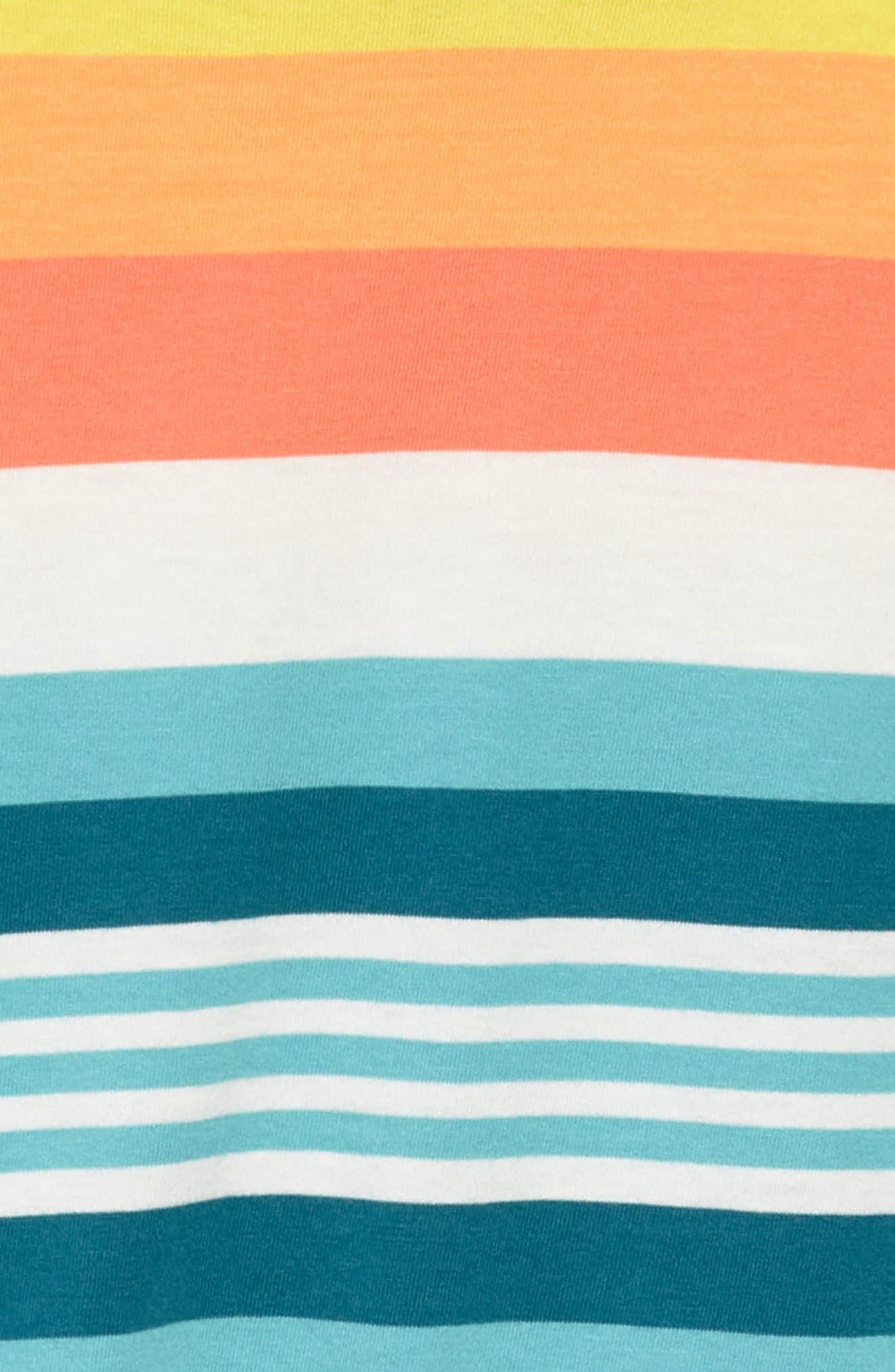 Summer Dress,                             Alternate thumbnail 3, color,                             102