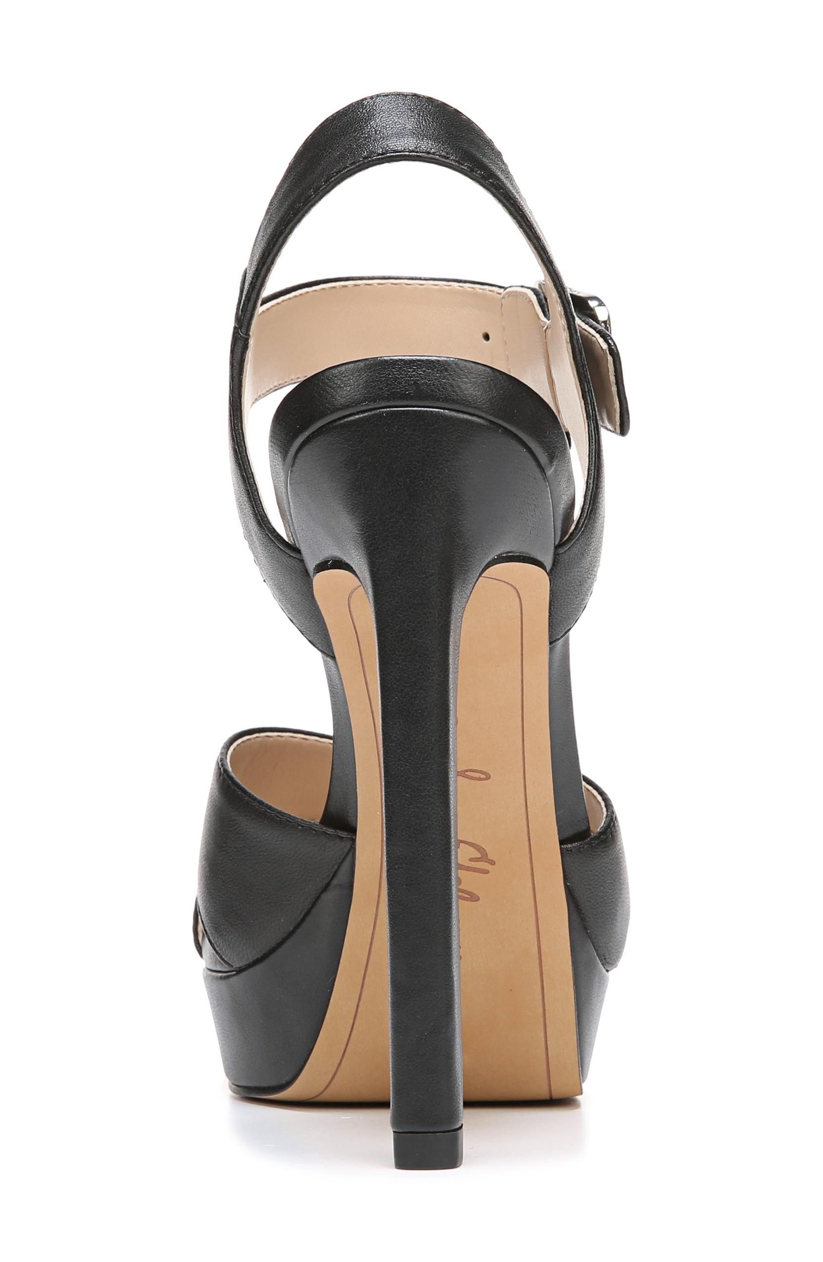 Willa Platform Sandal,                             Alternate thumbnail 31, color,