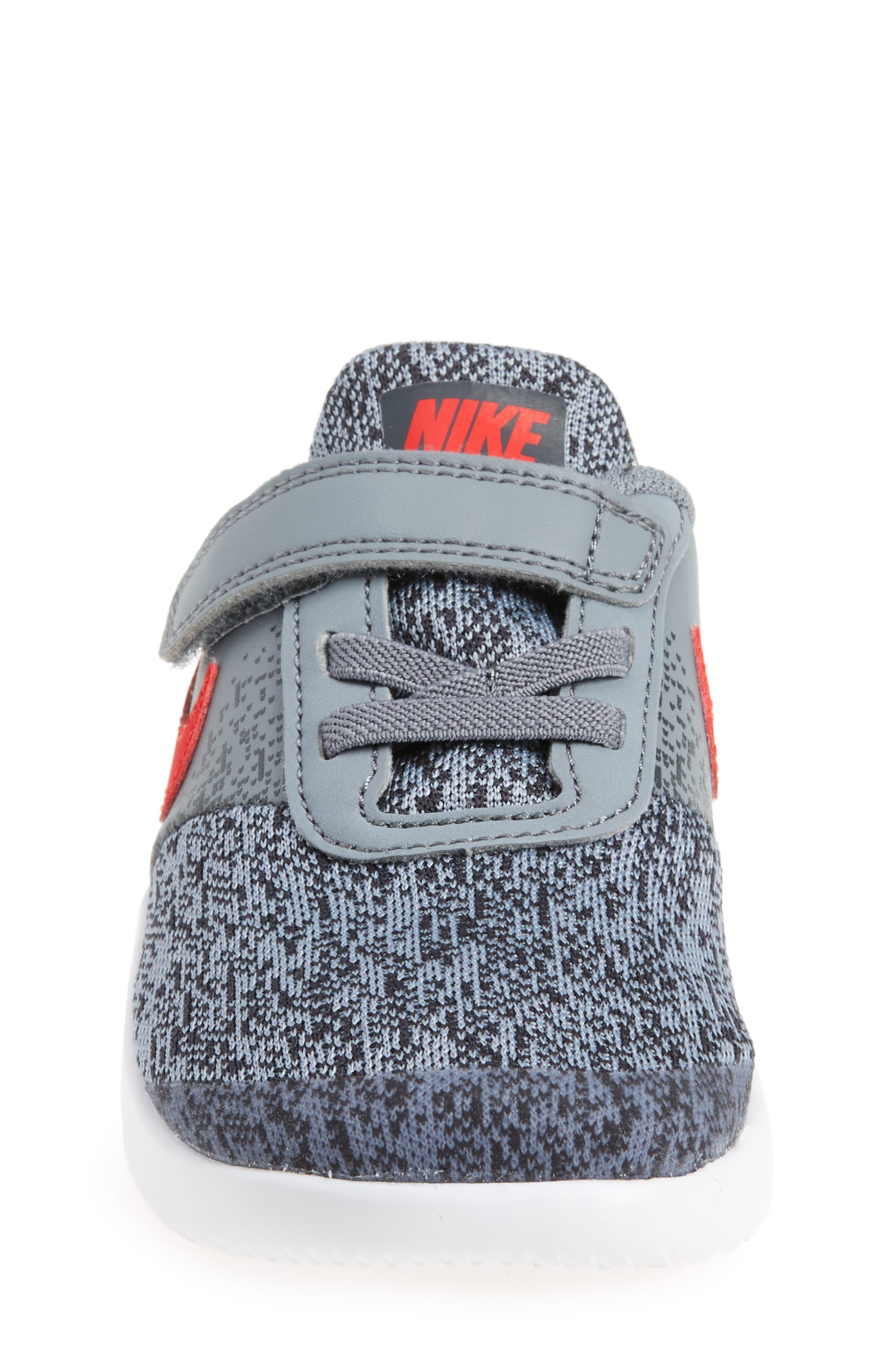 Flex Contact Sneaker,                             Alternate thumbnail 8, color,