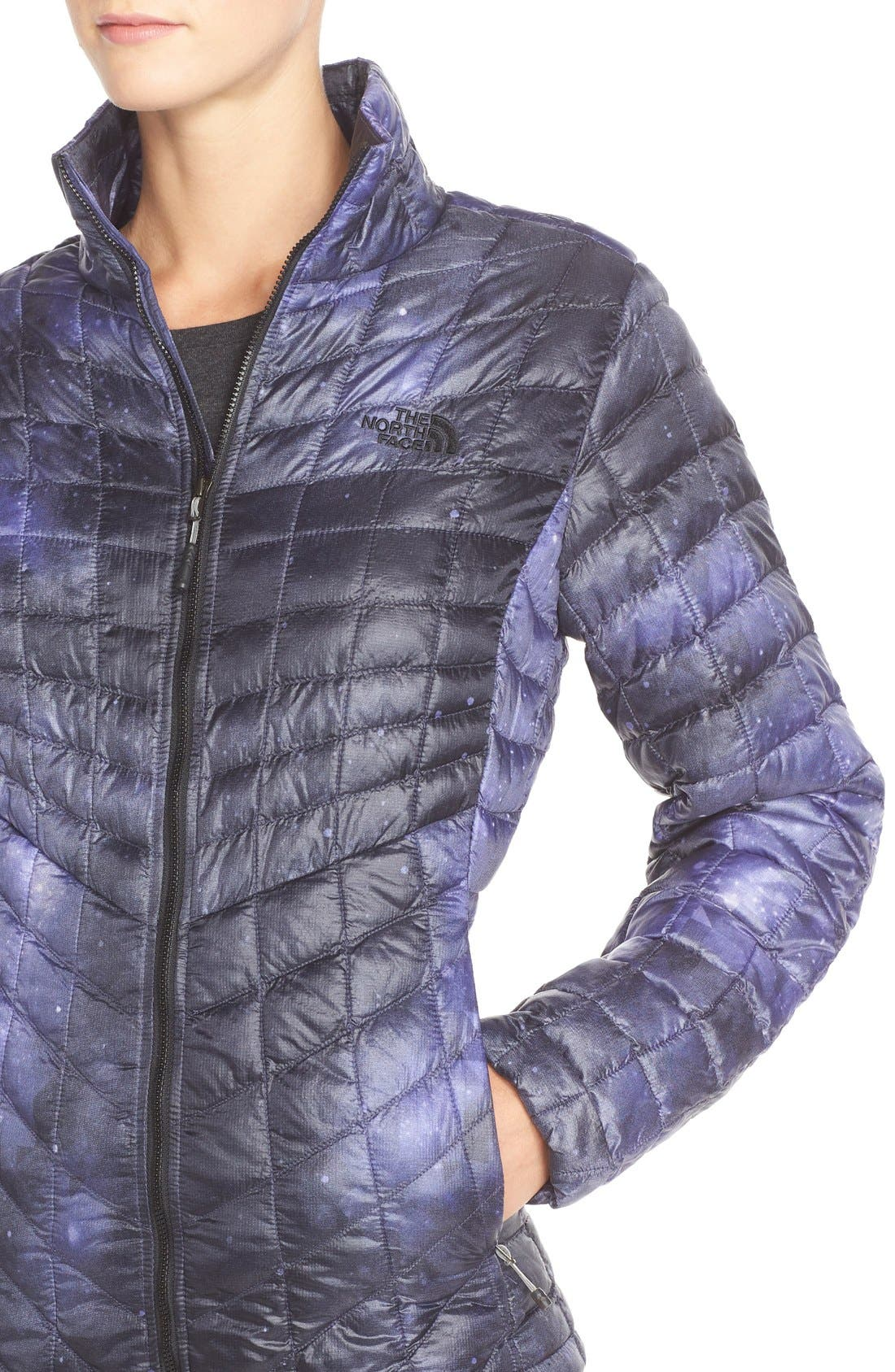 ThermoBall<sup>™</sup> Full Zip Jacket,                             Alternate thumbnail 109, color,
