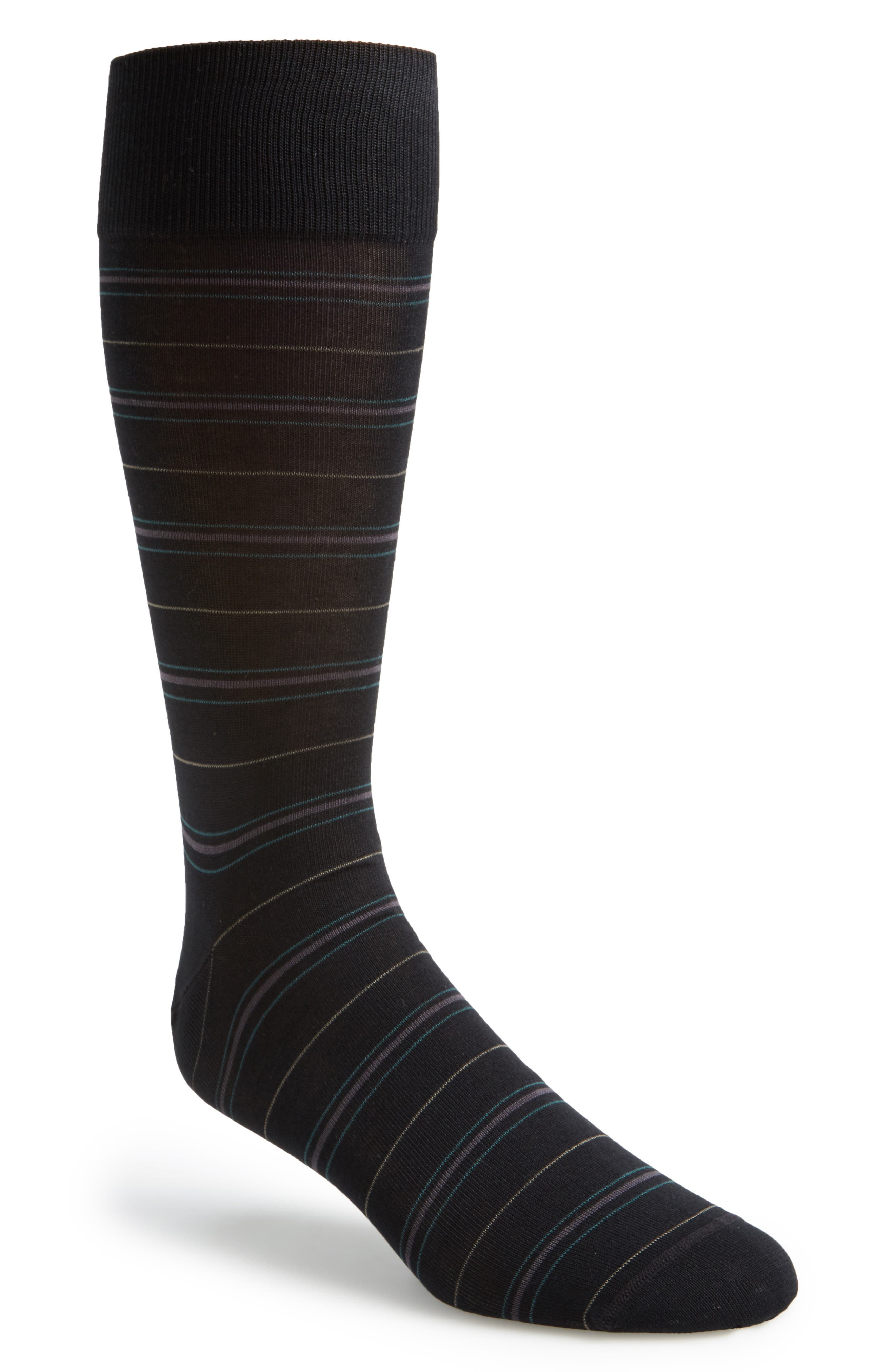 Interlines Socks,                         Main,                         color, 021