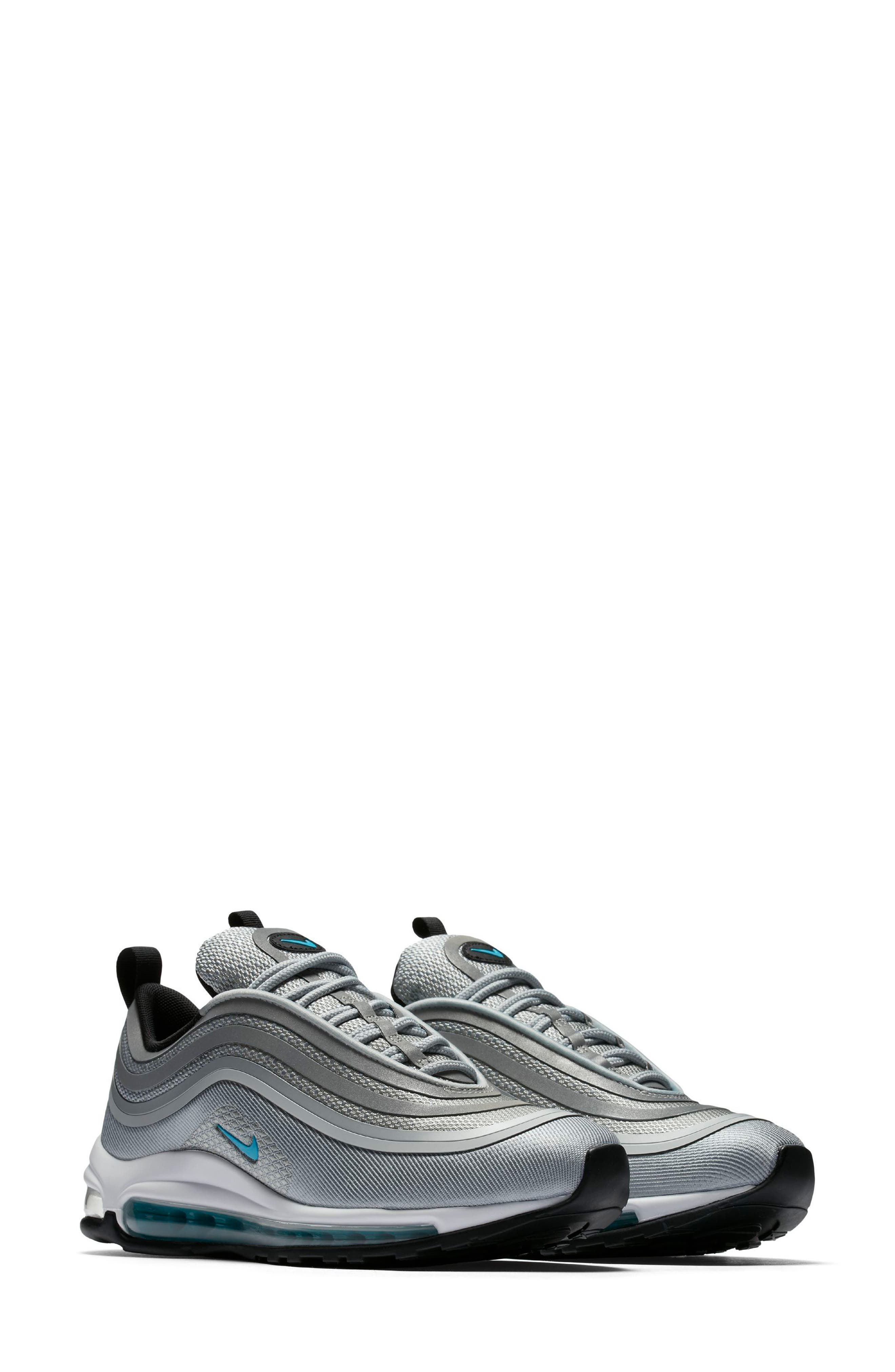 Air Max 97 Ultralight 2017 Sneaker,                         Main,                         color, 020
