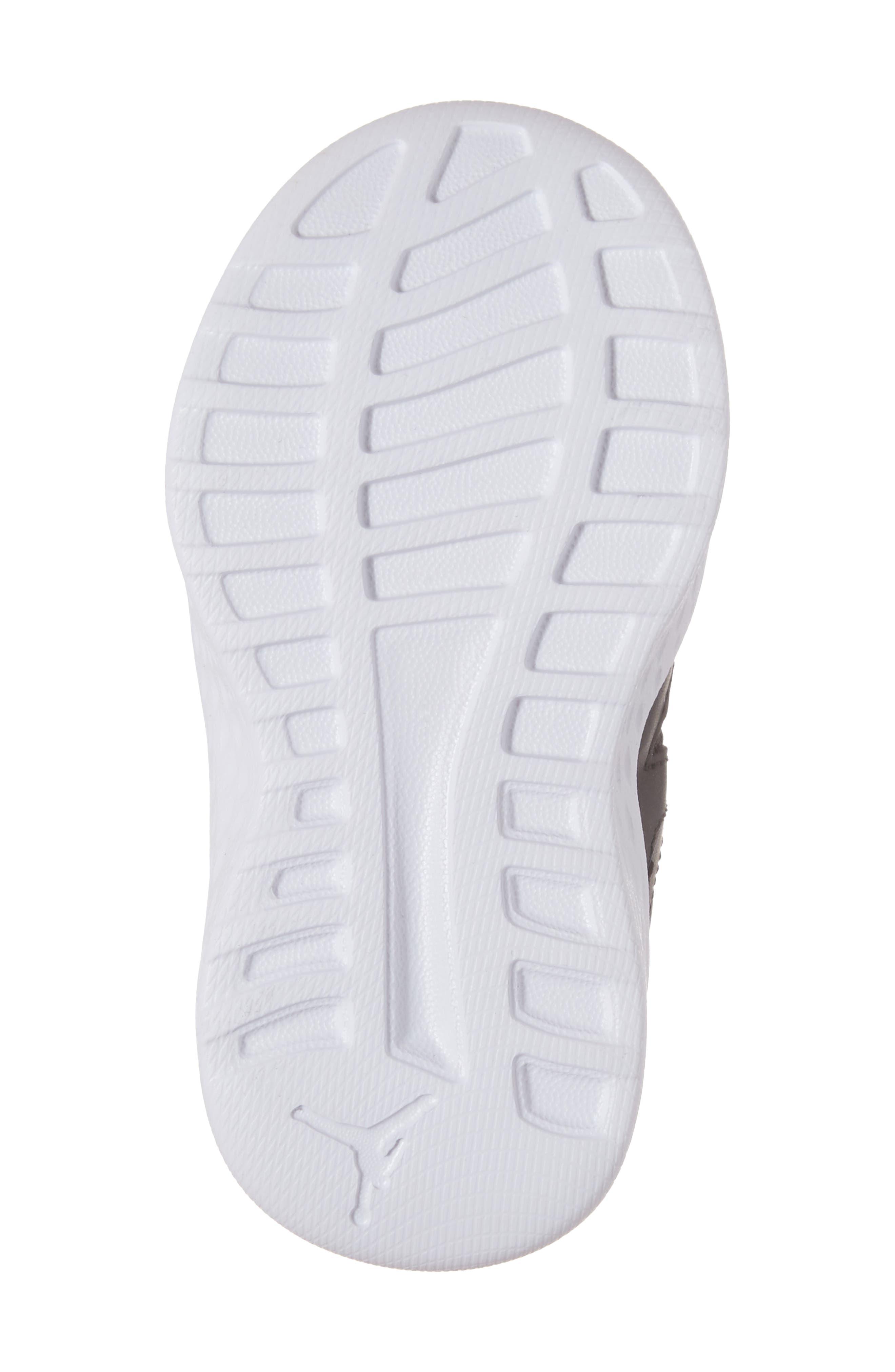 Jordan Formula 23 Basketball Shoe,                             Alternate thumbnail 10, color,