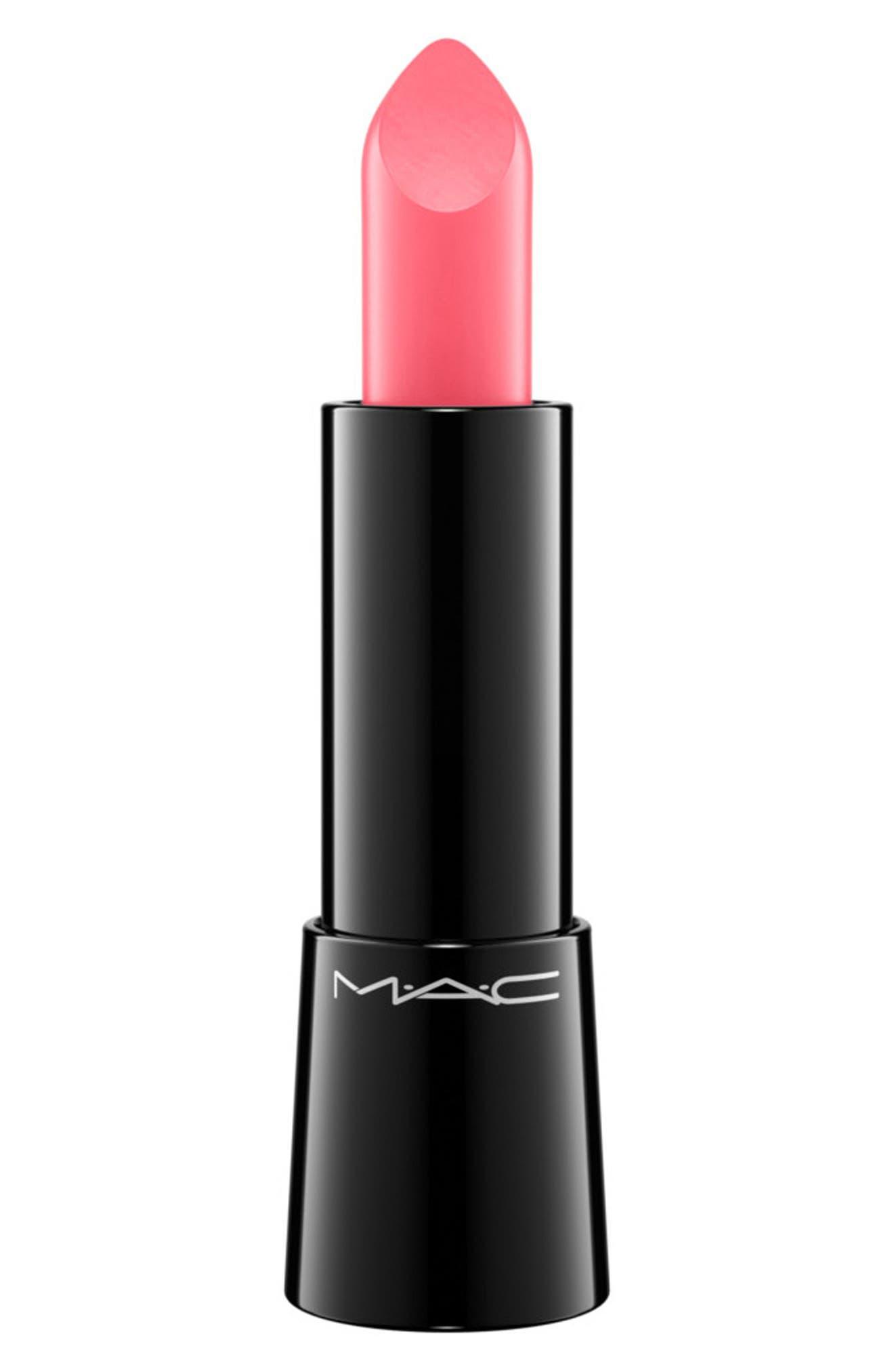 MAC Mineralize Rich Lipstick,                             Main thumbnail 27, color,