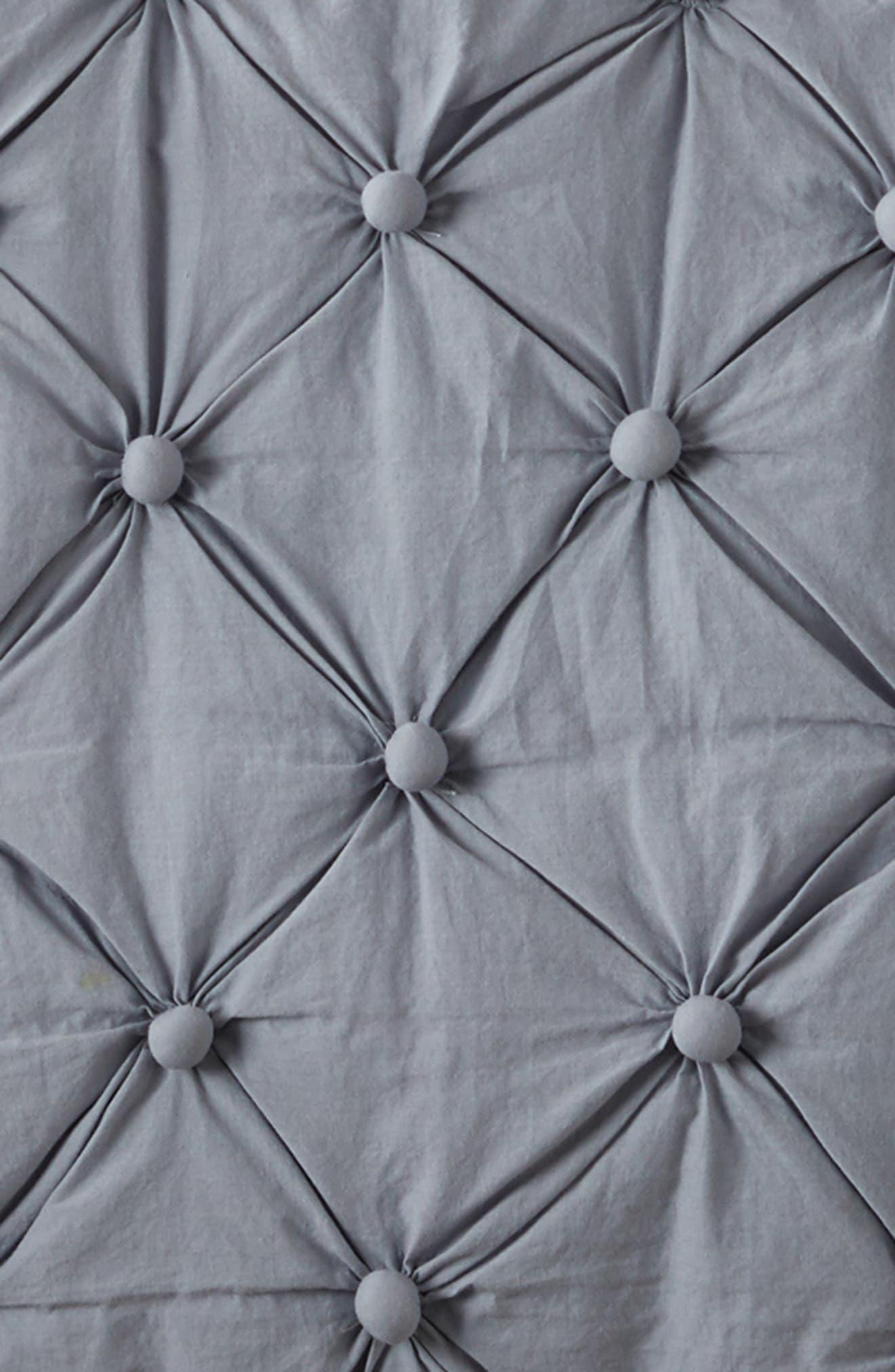Chelsea Comforter,                             Alternate thumbnail 7, color,