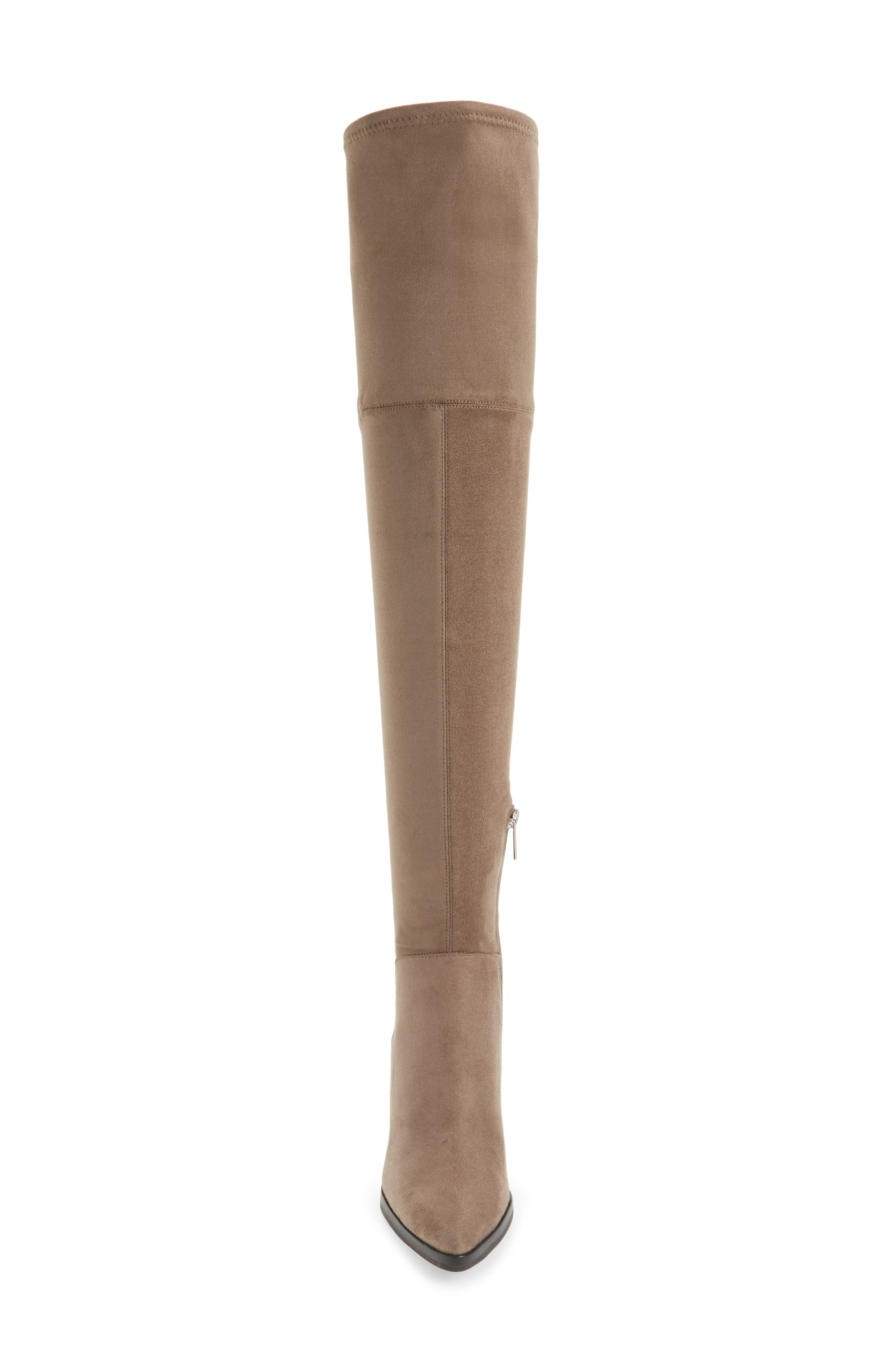 Adora Over the Knee Boot,                             Alternate thumbnail 15, color,