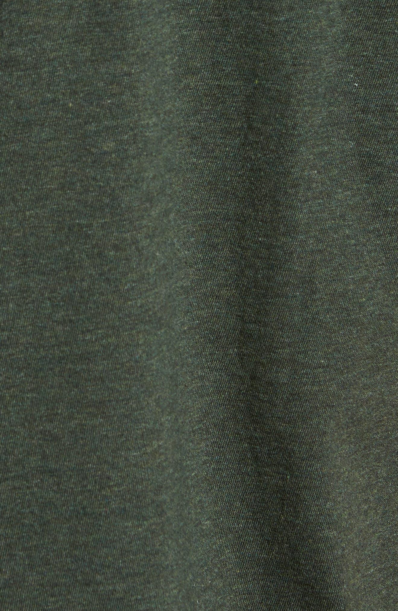 The Gunn T-Shirt,                             Alternate thumbnail 64, color,