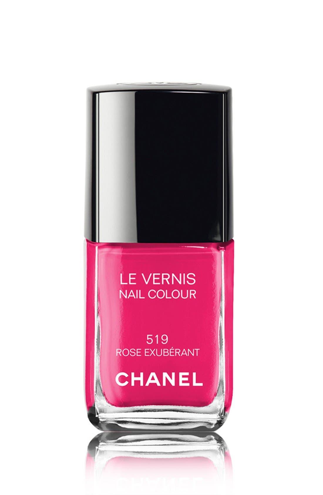 LE VERNIS<br />Nail Colour,                             Main thumbnail 149, color,