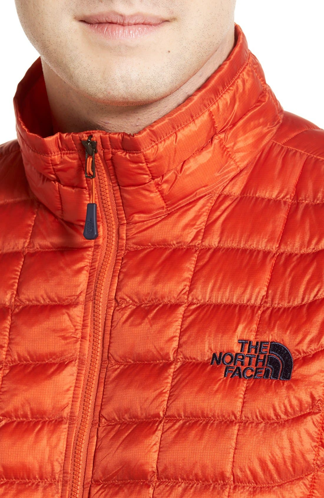 PrimaLoft<sup>®</sup> ThermoBall<sup>™</sup> Full Zip Jacket,                             Alternate thumbnail 99, color,