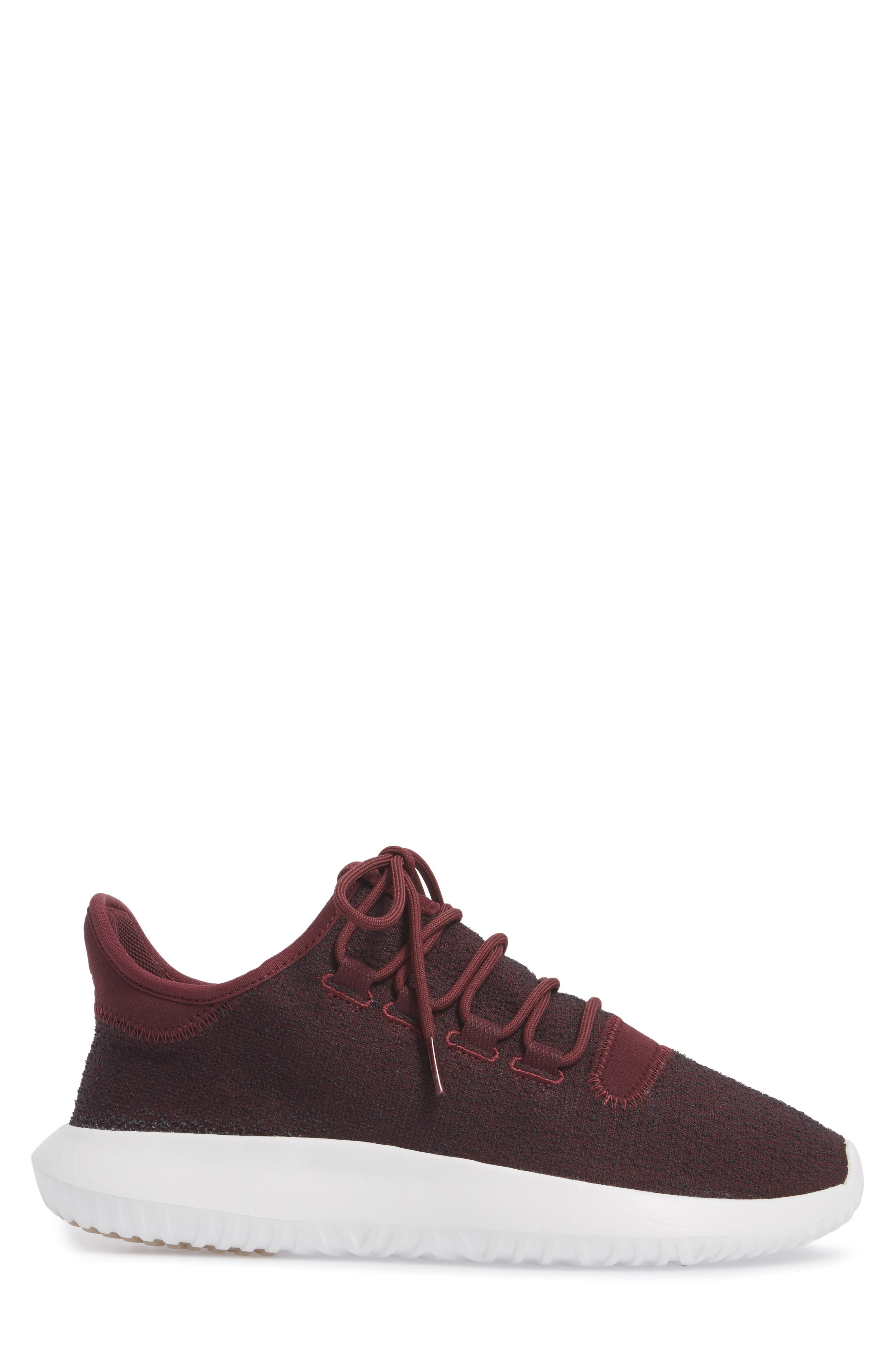 Tubular Shadow Sneaker,                             Alternate thumbnail 12, color,