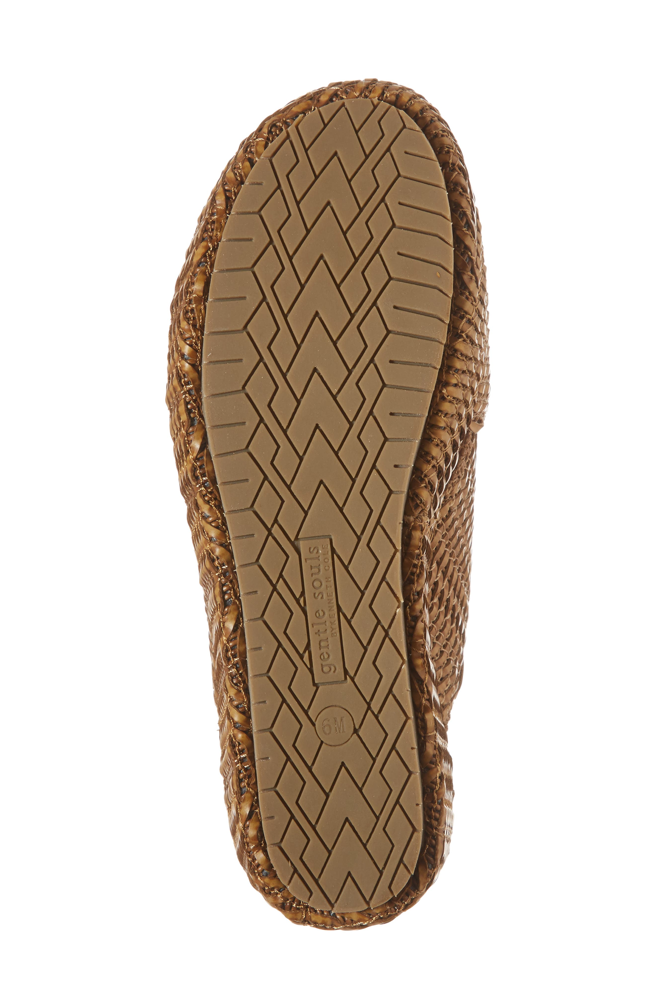 by Kenneth Cole Mikenzie Sandal,                             Alternate thumbnail 35, color,