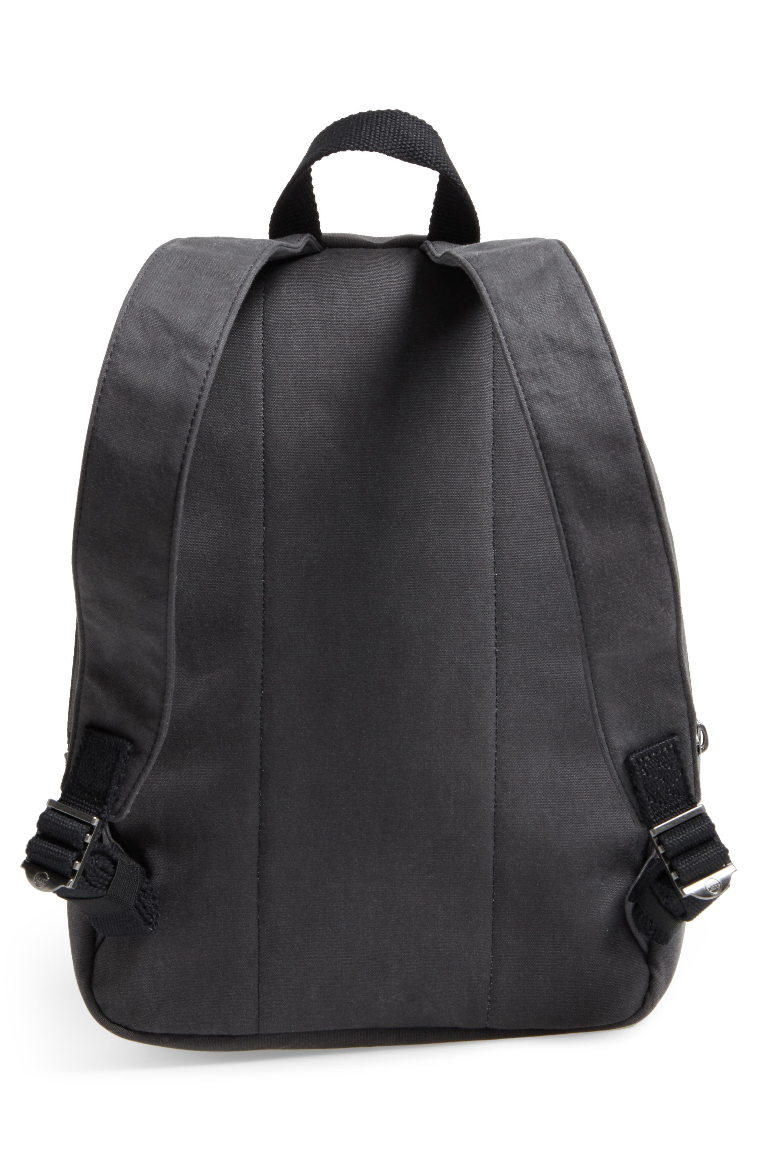 X-Small Grove Backpack,                             Alternate thumbnail 8, color,