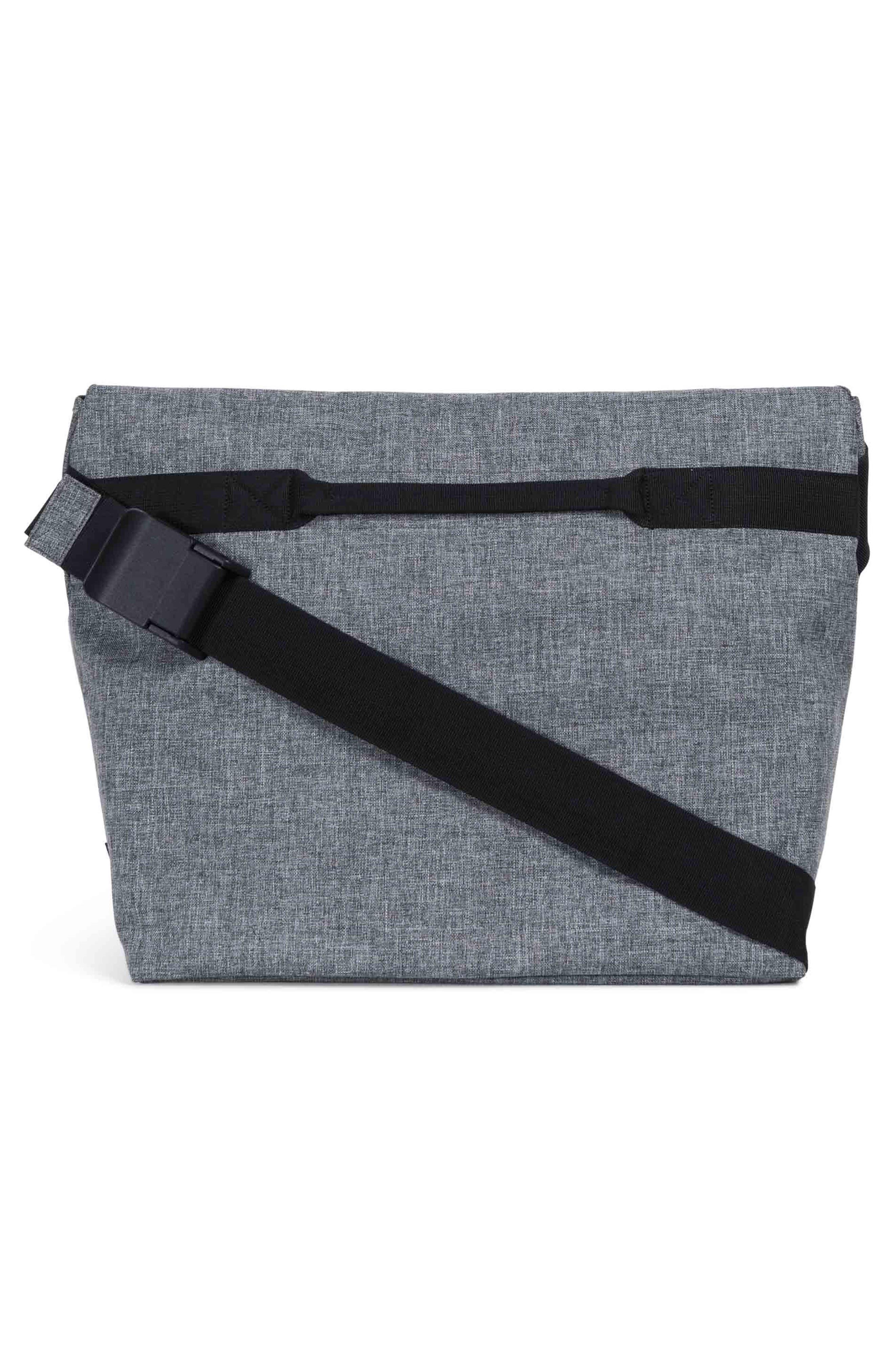 Odell Messenger Bag,                             Alternate thumbnail 8, color,