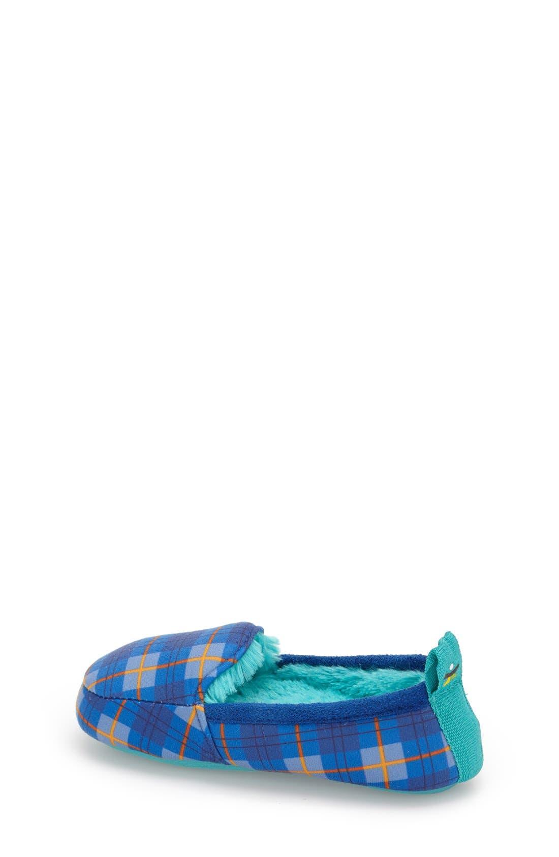 'Slumber' Slippers,                             Alternate thumbnail 60, color,