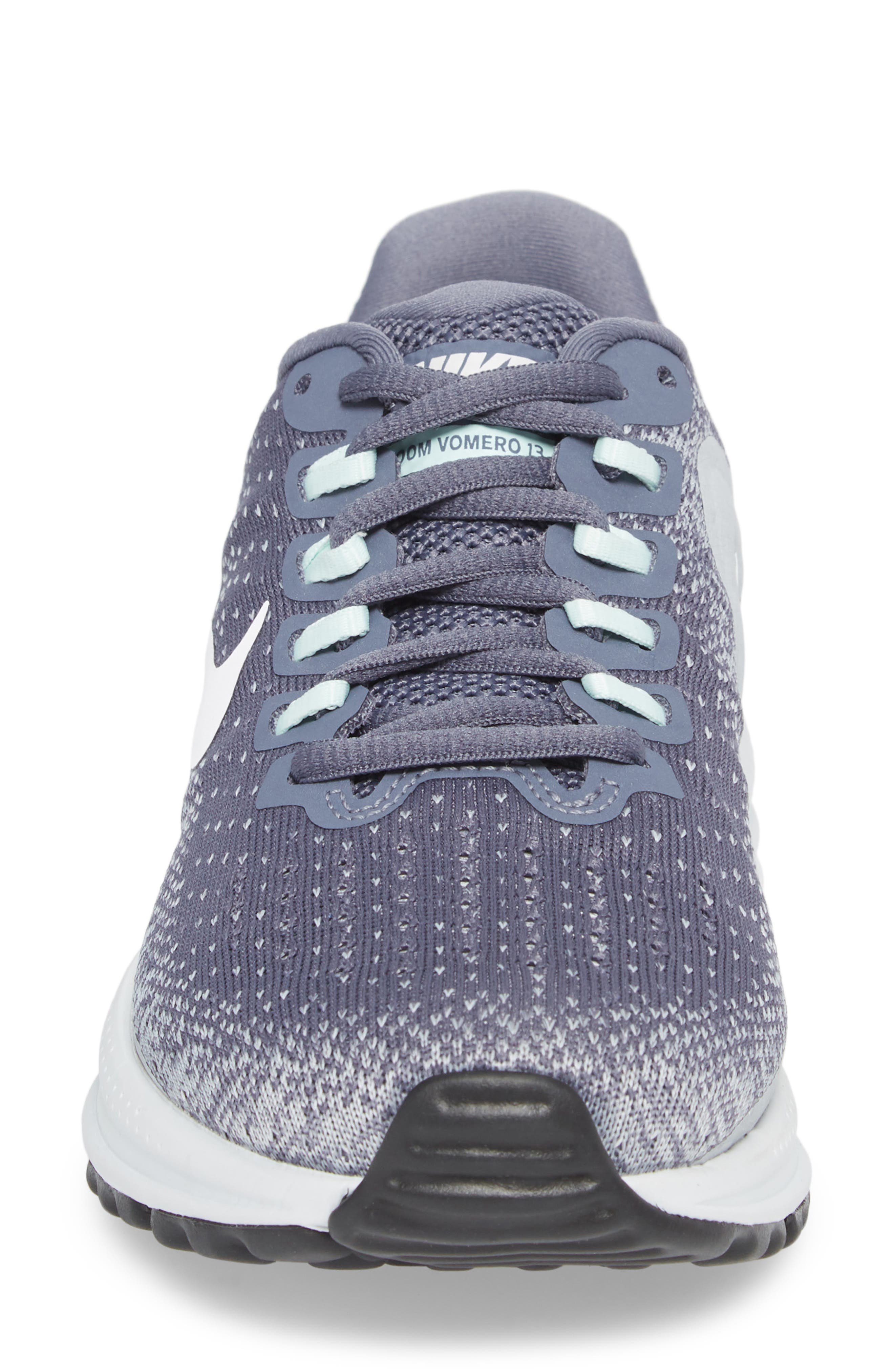 Air Zoom Vomero 13 Running Shoe,                             Alternate thumbnail 31, color,