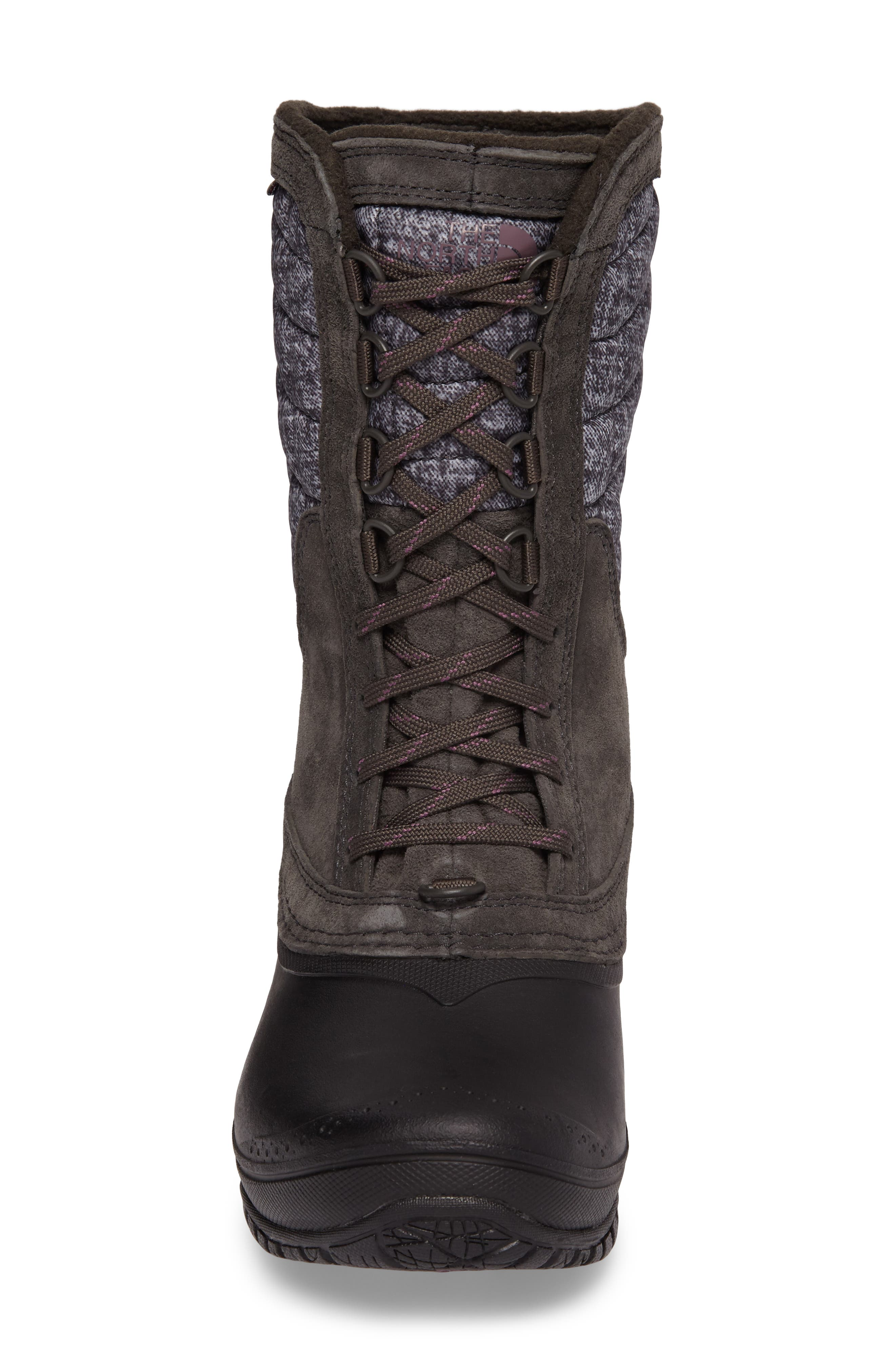 ThermoBall<sup>™</sup> Utility Waterproof Boot,                             Alternate thumbnail 18, color,