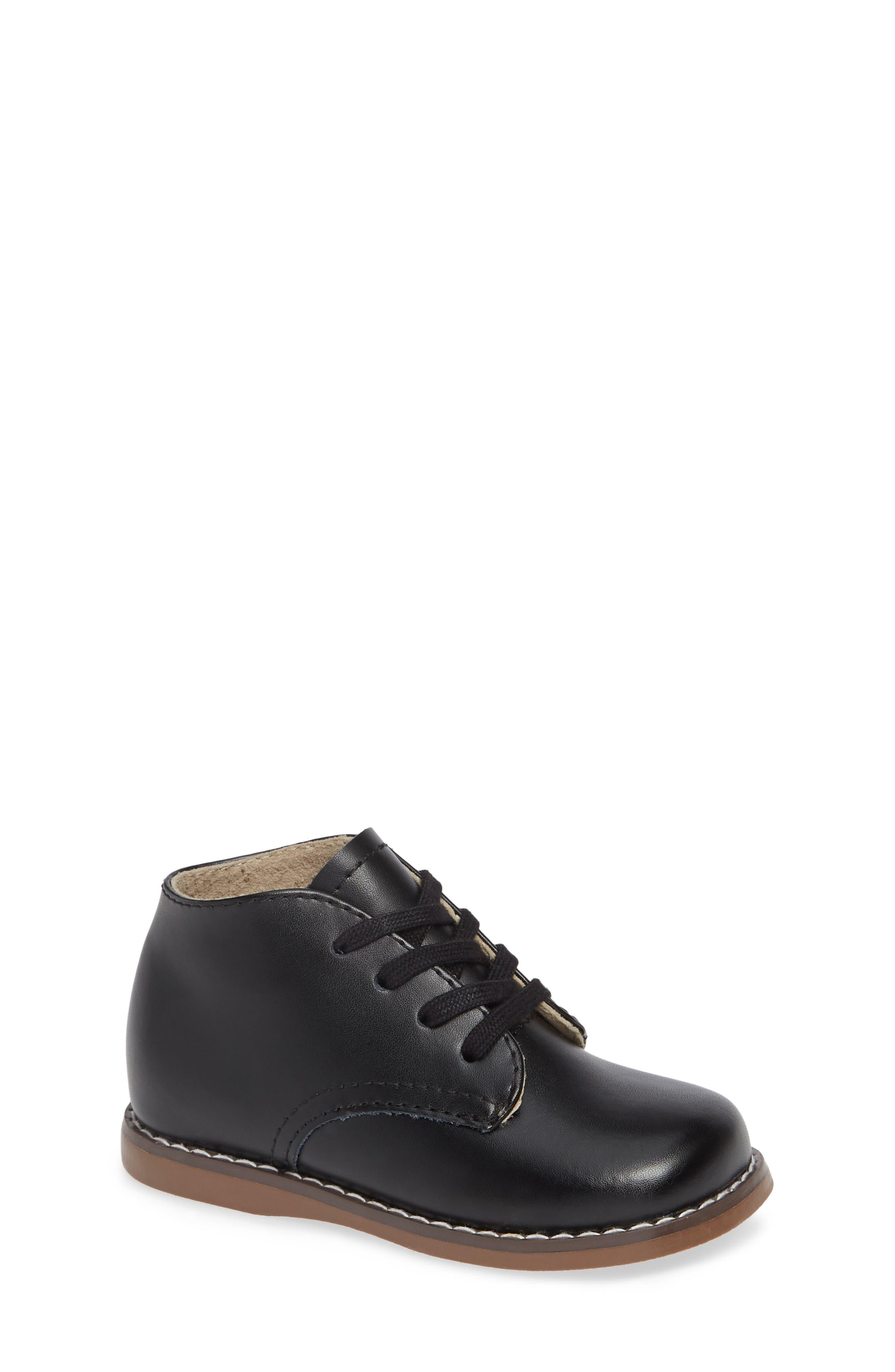 Todd Boot,                         Main,                         color, BLACK