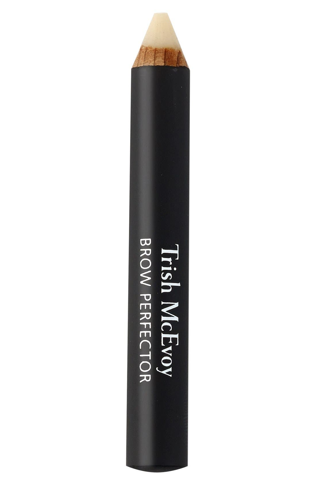 Brow Perfector,                         Main,                         color, NO COLOR