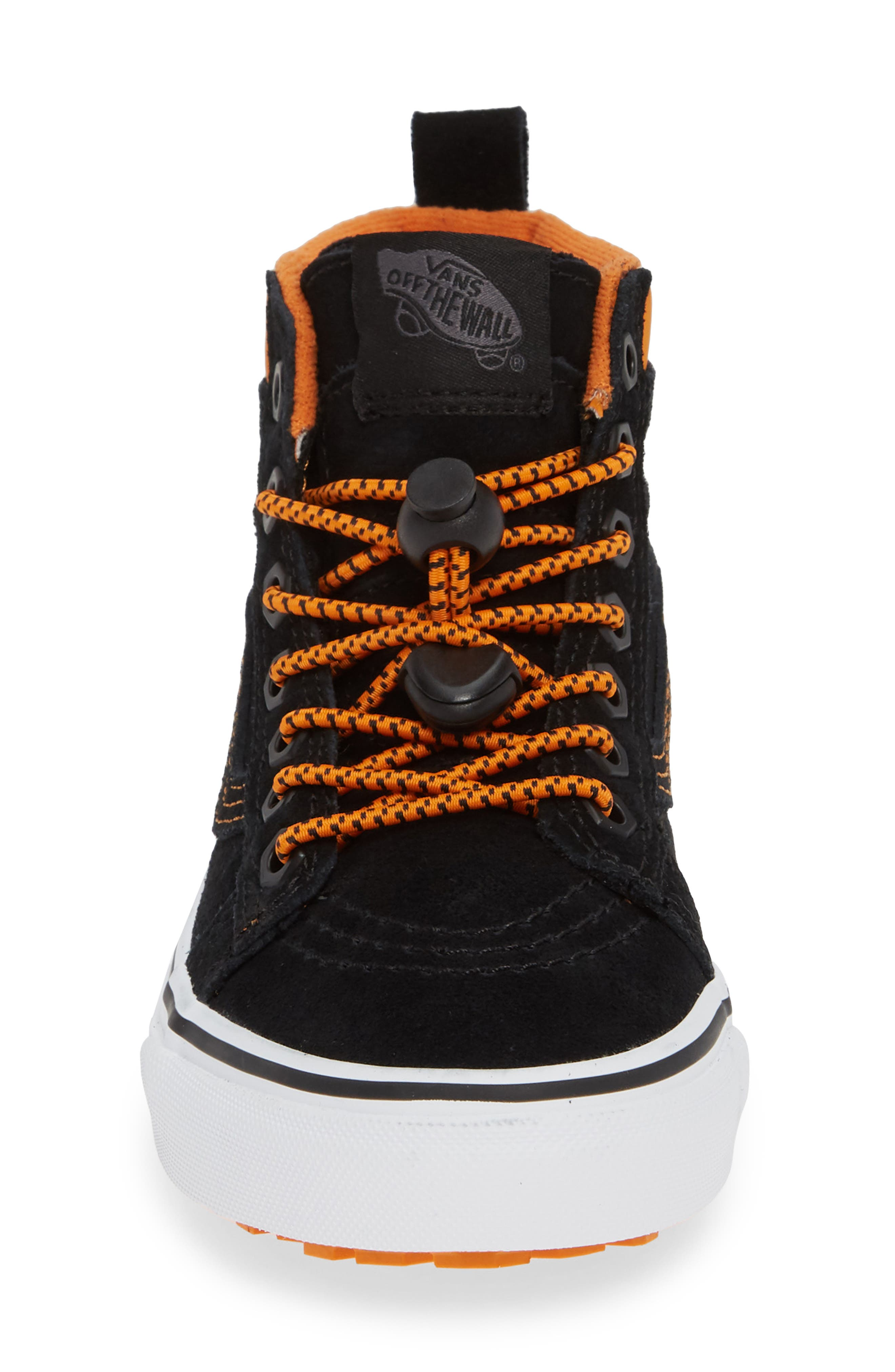 SK8-Hi Sneaker,                             Alternate thumbnail 28, color,