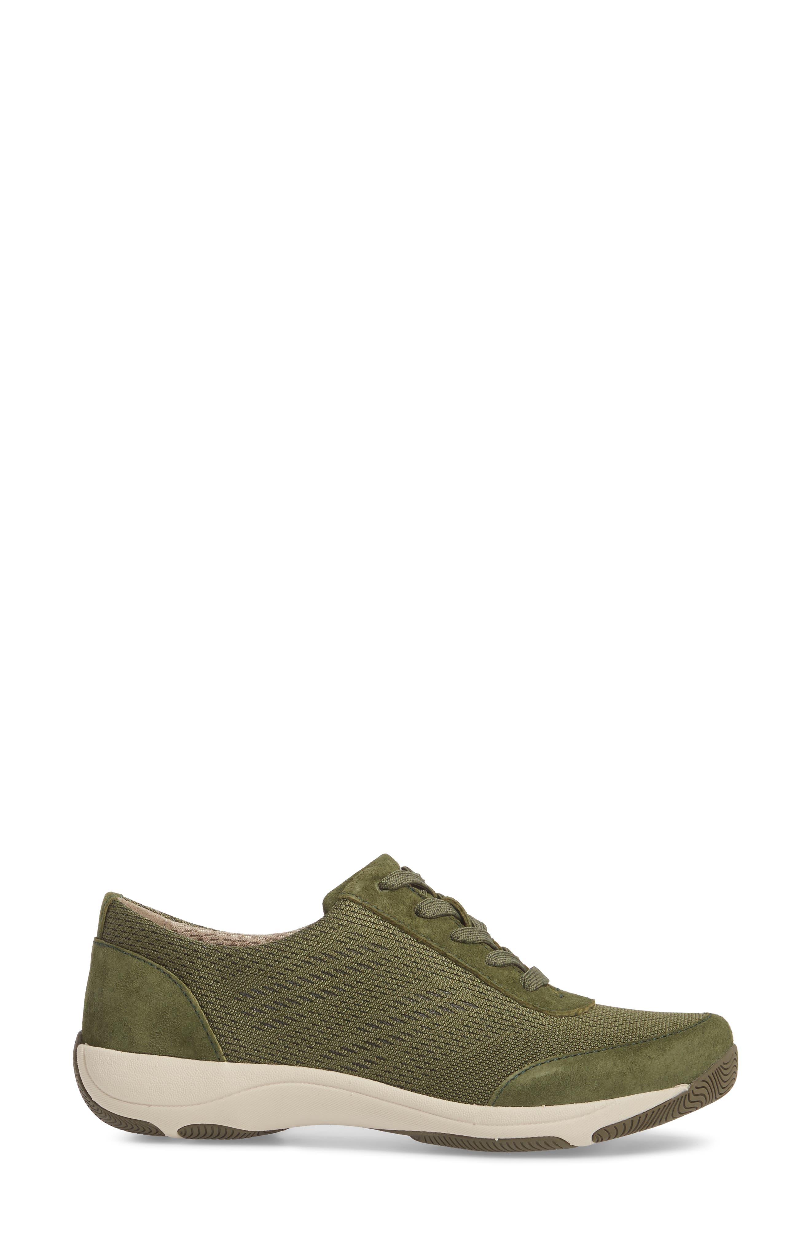 Hayes Sneaker,                             Alternate thumbnail 13, color,