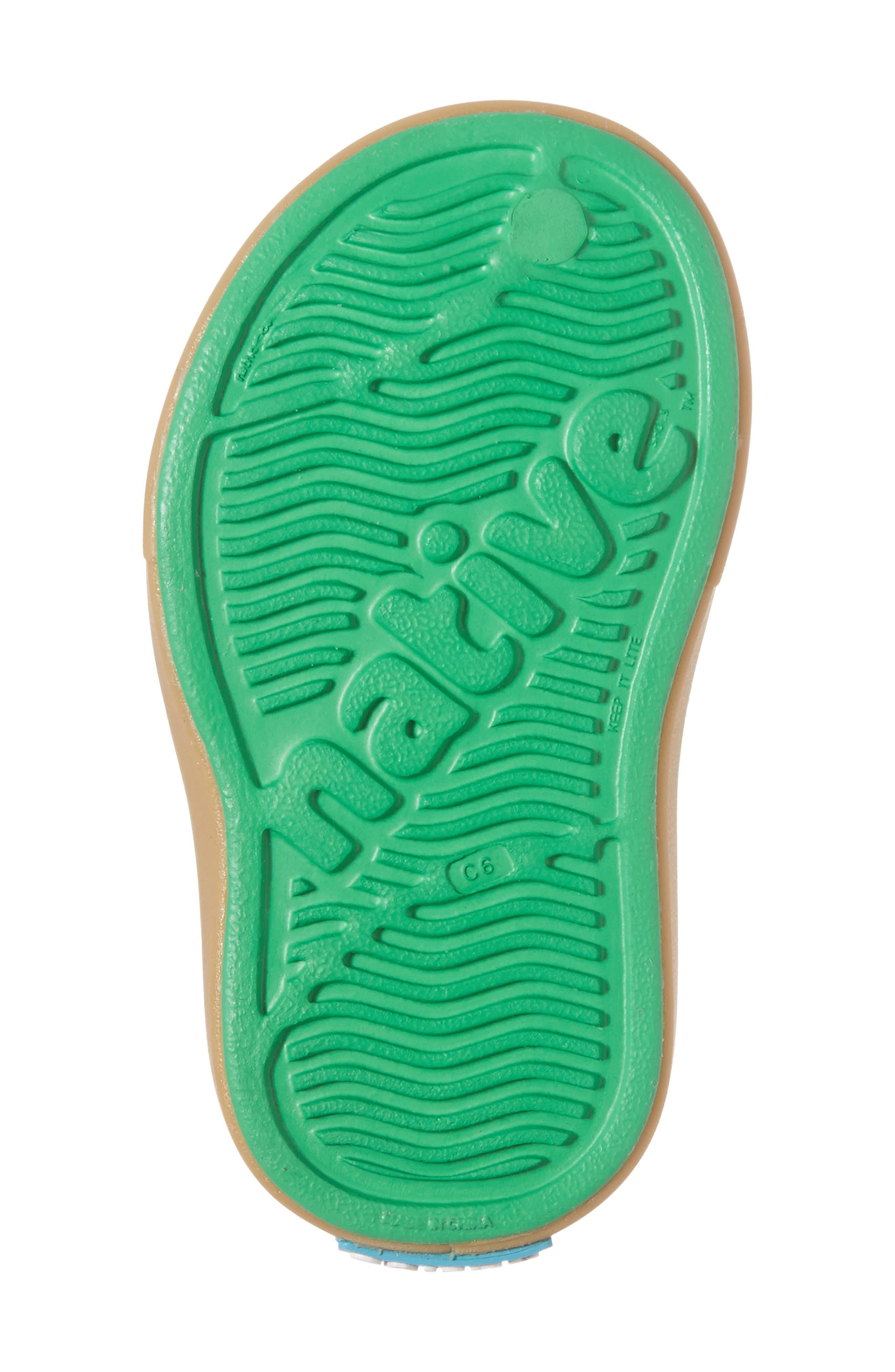 Miller Water Friendly Slip-On Sneaker,                             Alternate thumbnail 127, color,