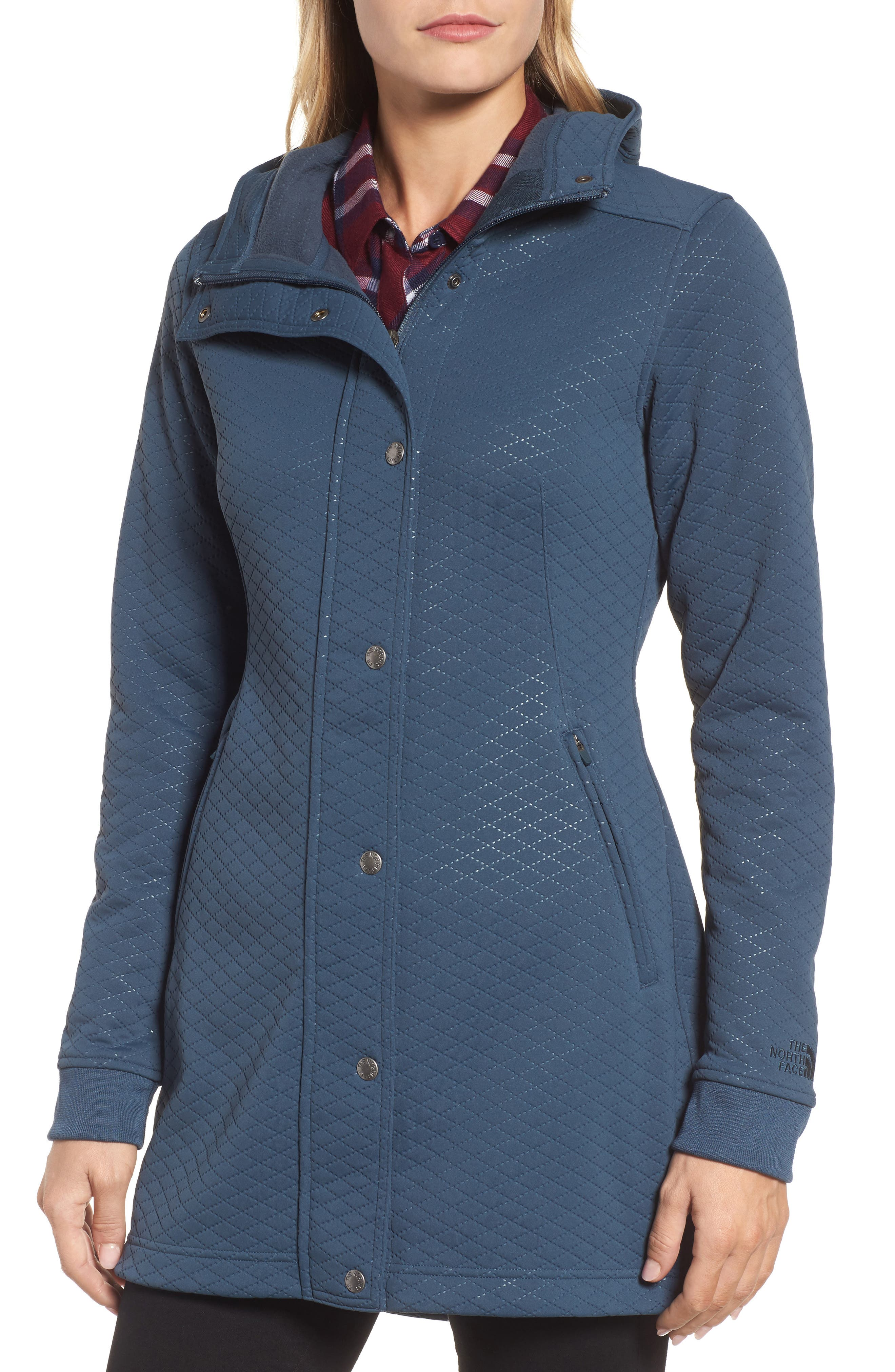 Recover-Up Jacket,                             Alternate thumbnail 8, color,