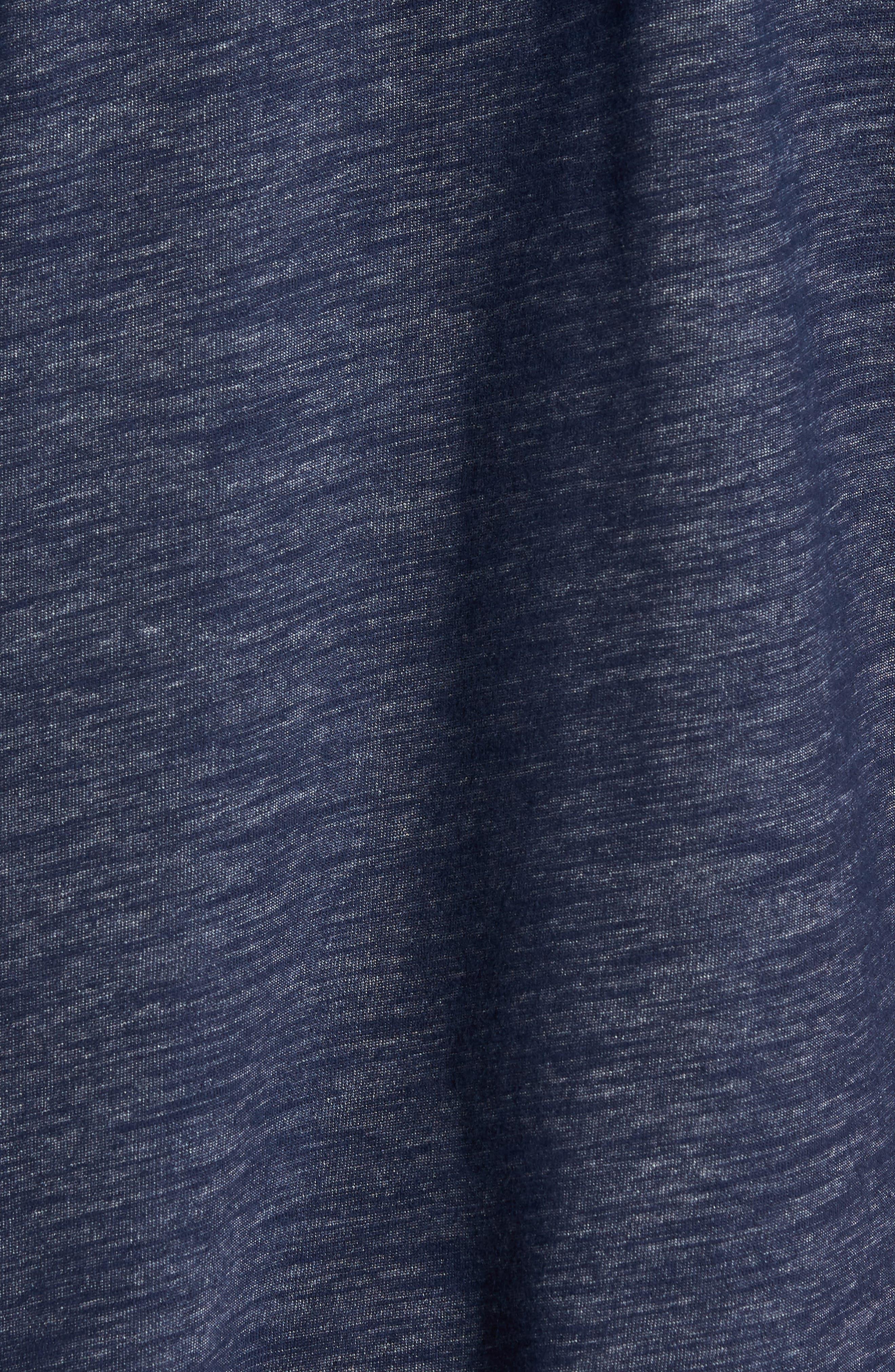 Dry Lagos Polo,                             Alternate thumbnail 5, color,                             451