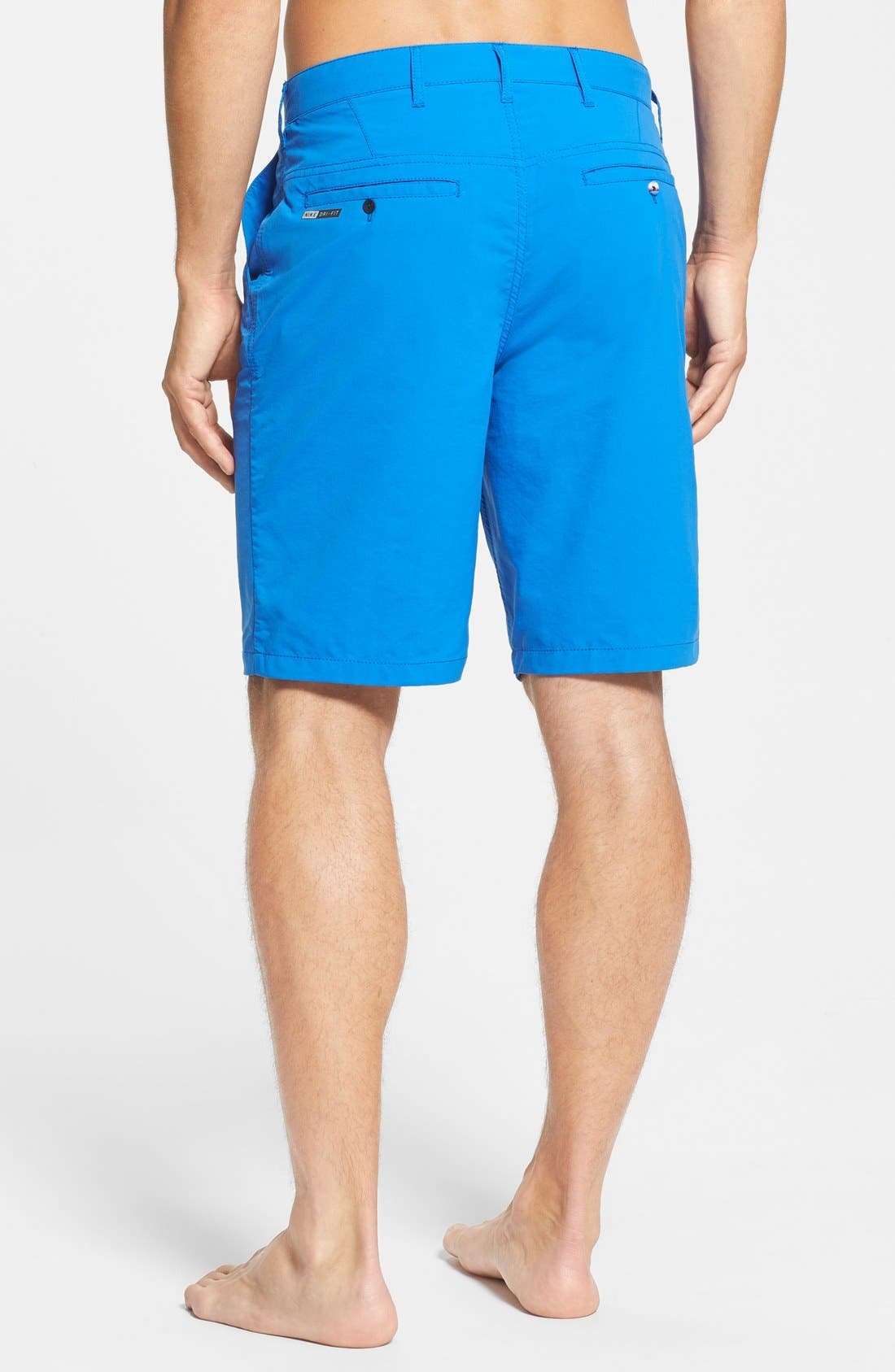 'Dry Out' Dri-FIT<sup>™</sup> Chino Shorts,                             Alternate thumbnail 123, color,