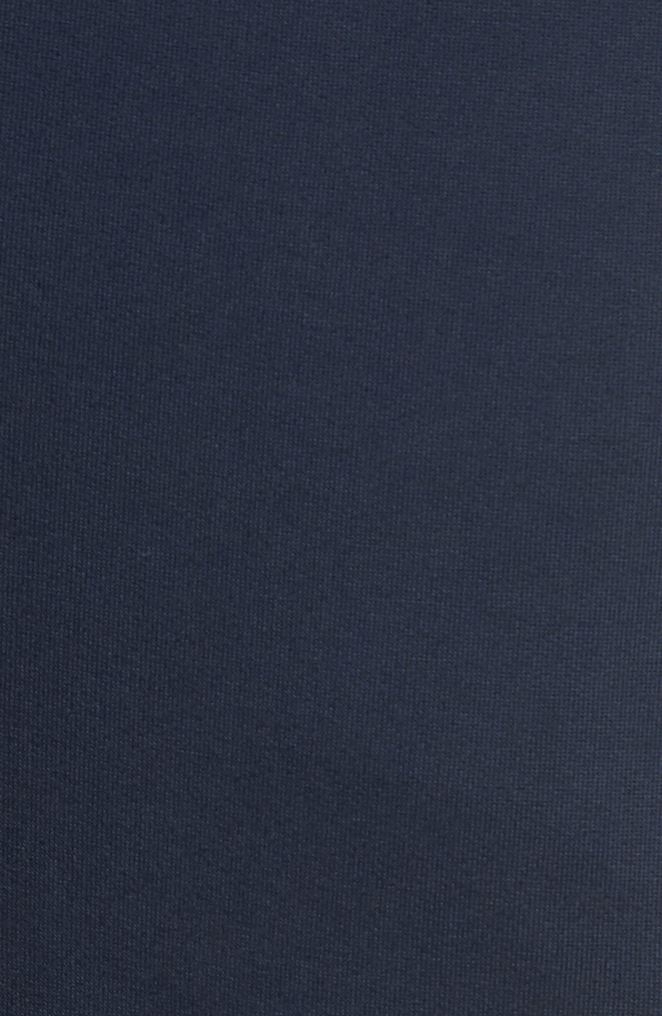 Modal Blend Lounge Pants,                             Alternate thumbnail 5, color,                             411