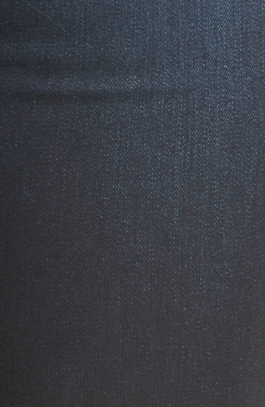 'The Skinny' Skinny Jeans,                             Alternate thumbnail 2, color,                             406