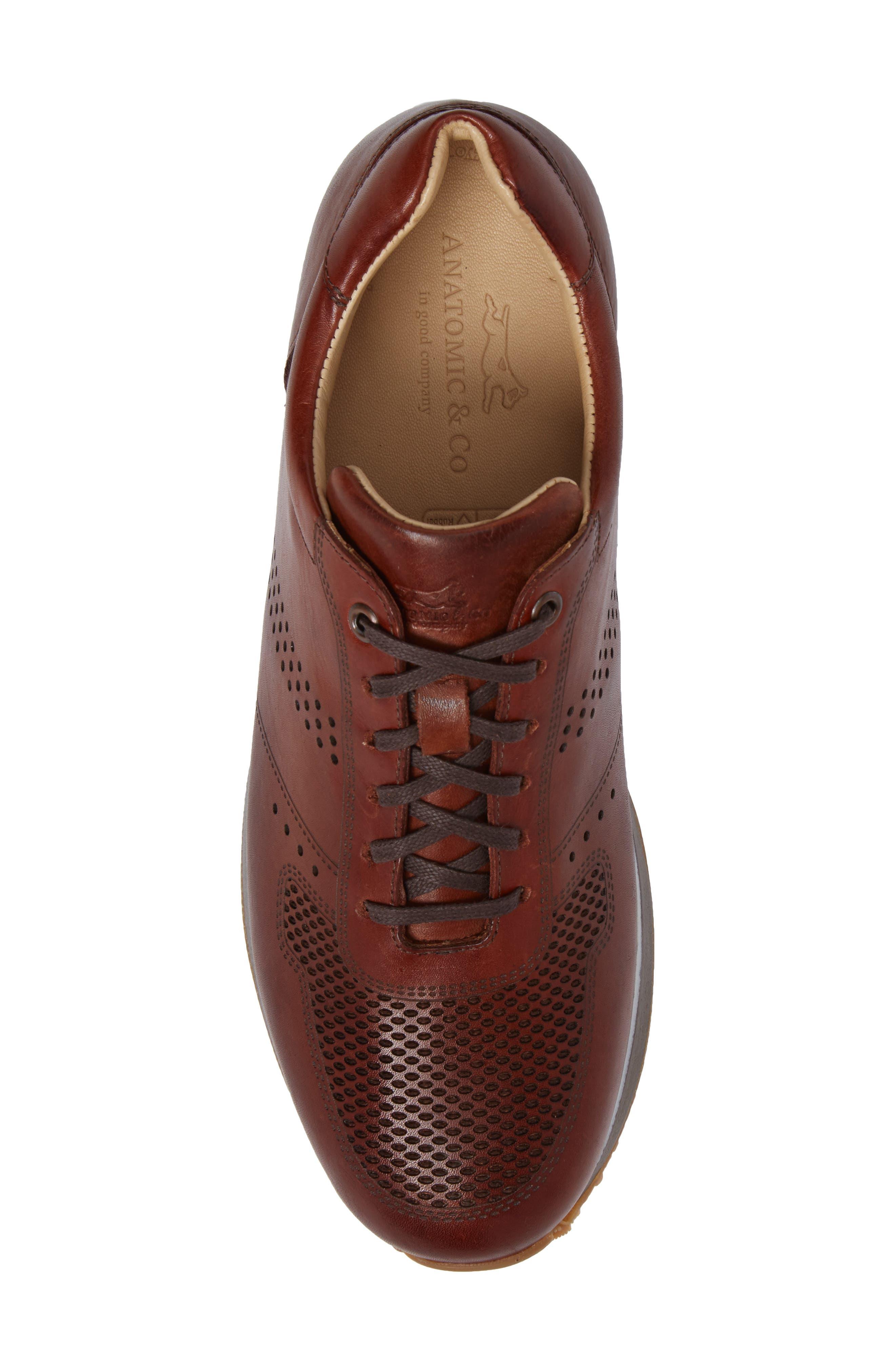 Classico Sneaker,                             Alternate thumbnail 5, color,                             200