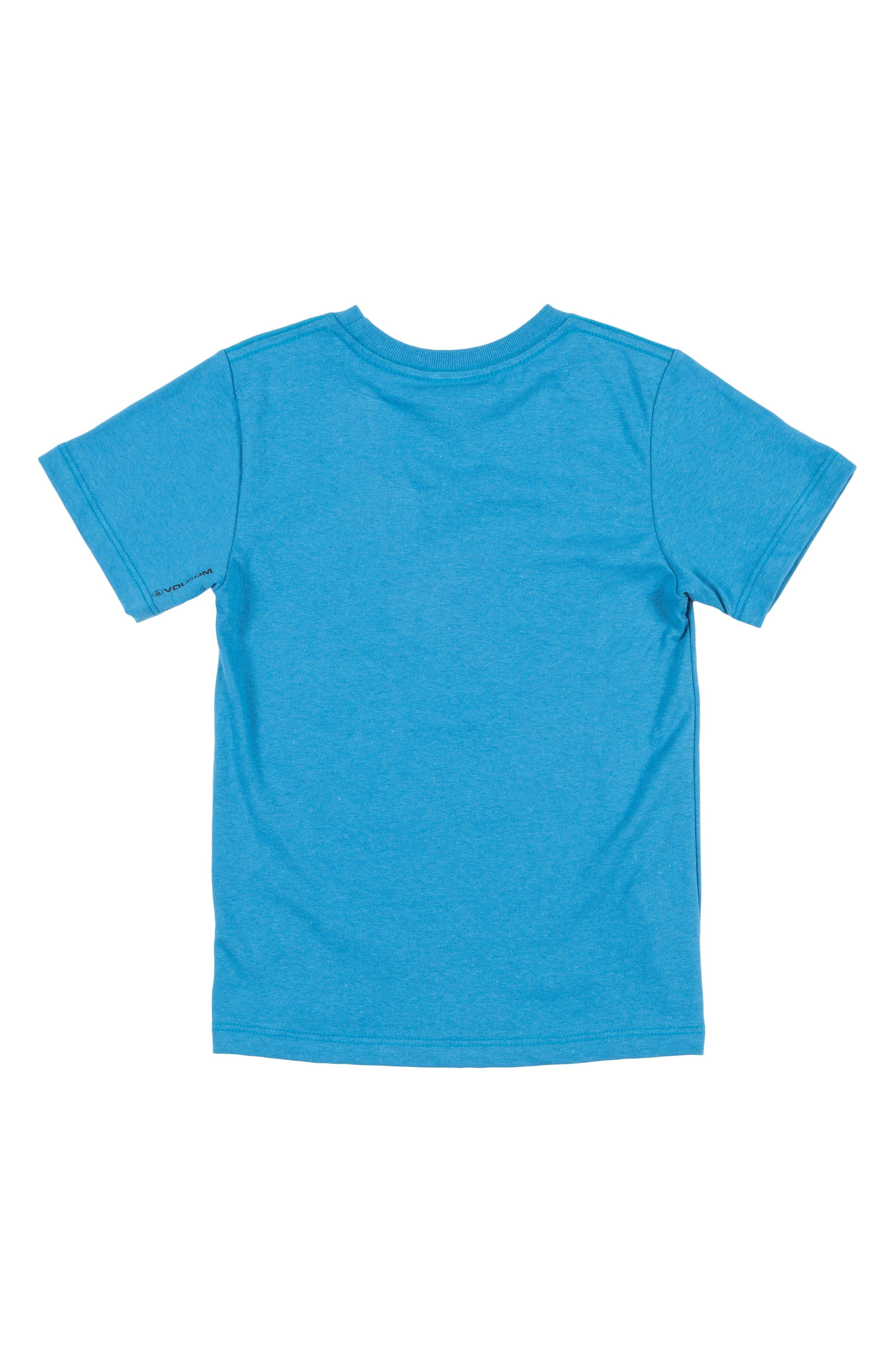 Lino Stone Graphic T-Shirt,                             Main thumbnail 3, color,