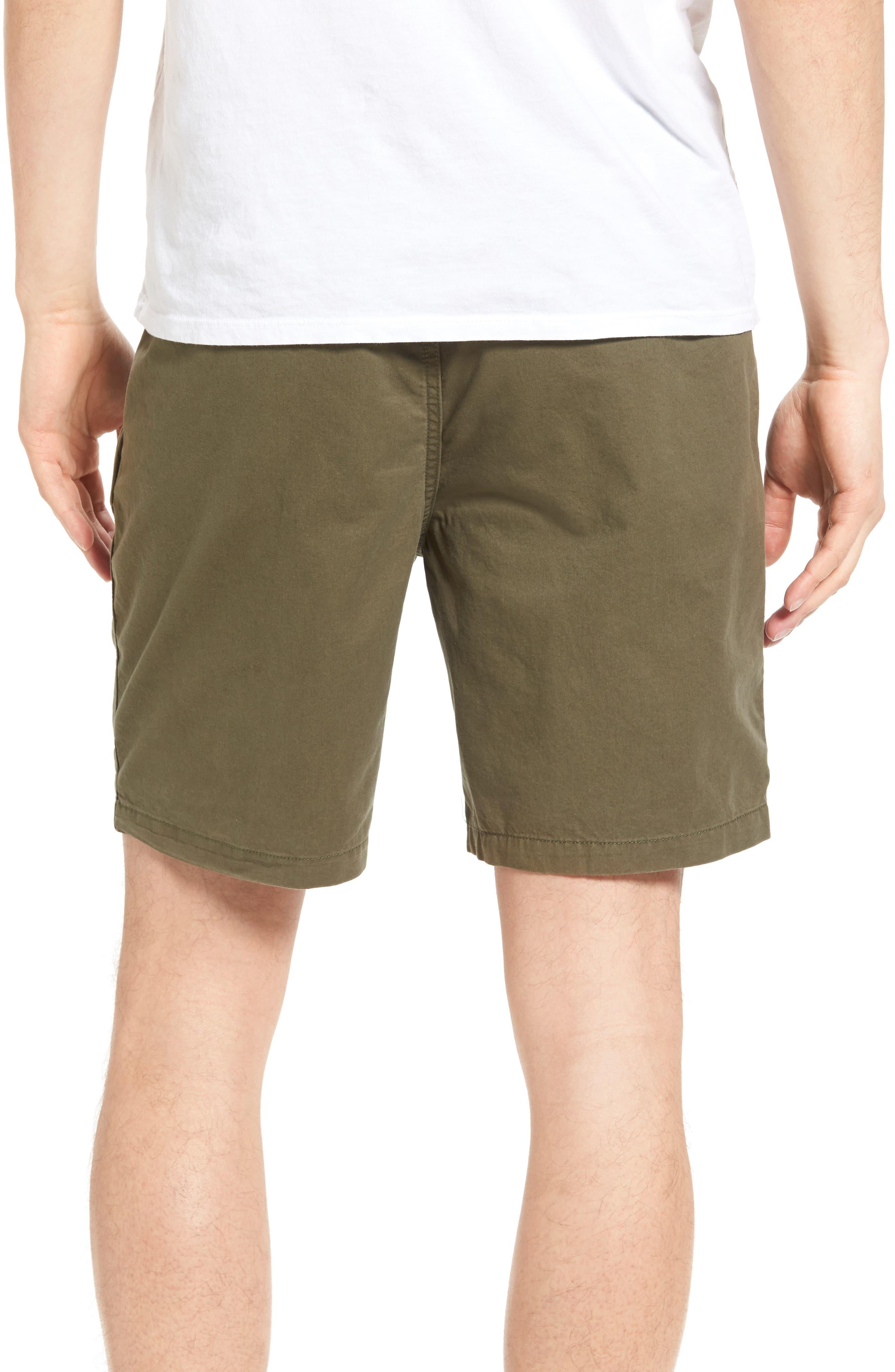 Range Shorts,                             Alternate thumbnail 4, color,