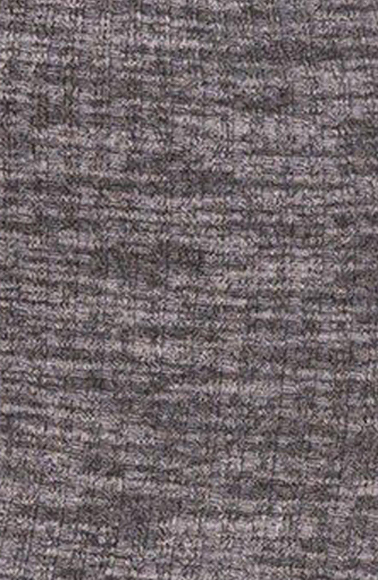 Hello Fall Sweater Dress,                             Alternate thumbnail 4, color,
