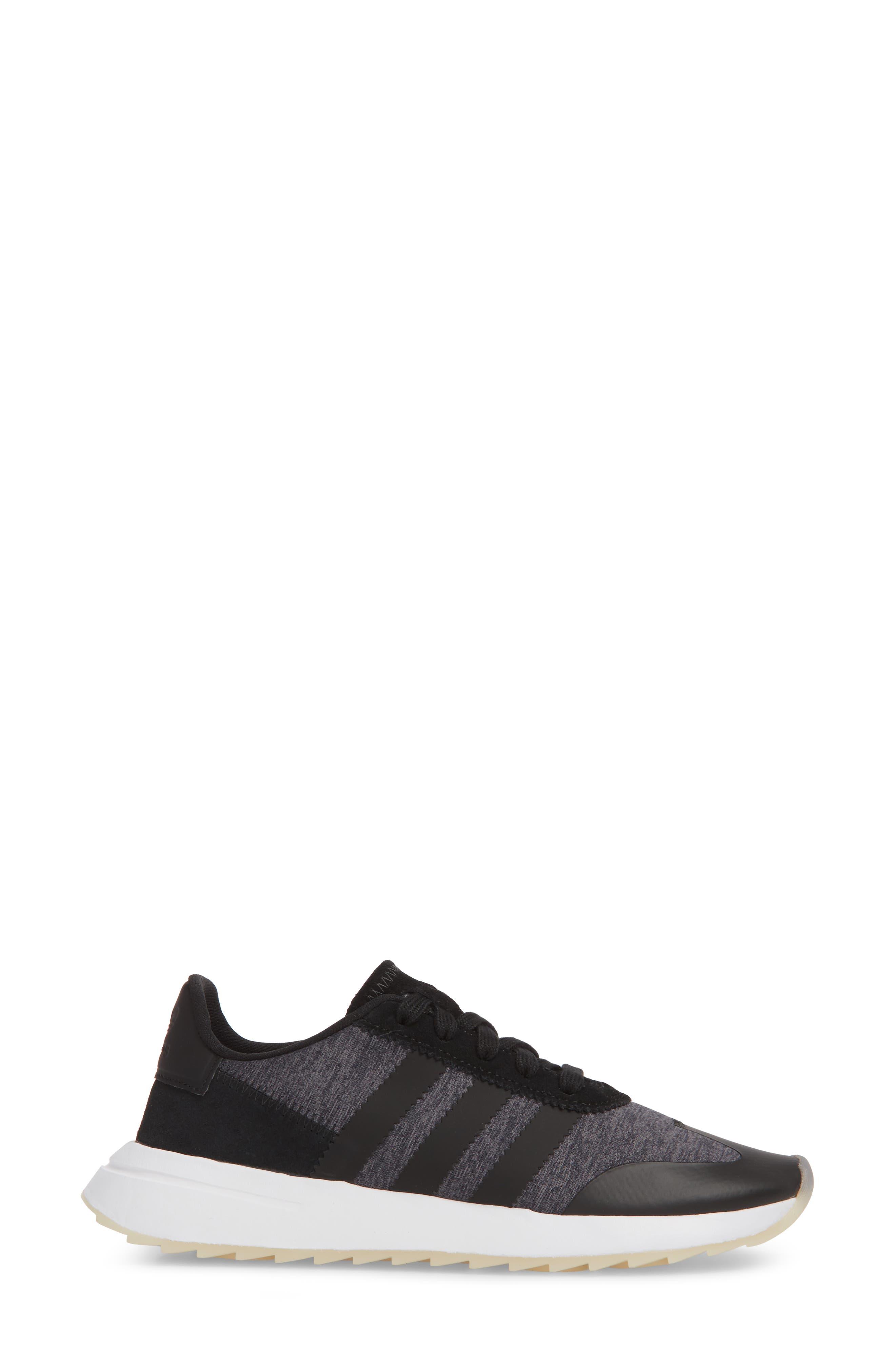 Flashback Sneaker,                             Alternate thumbnail 28, color,