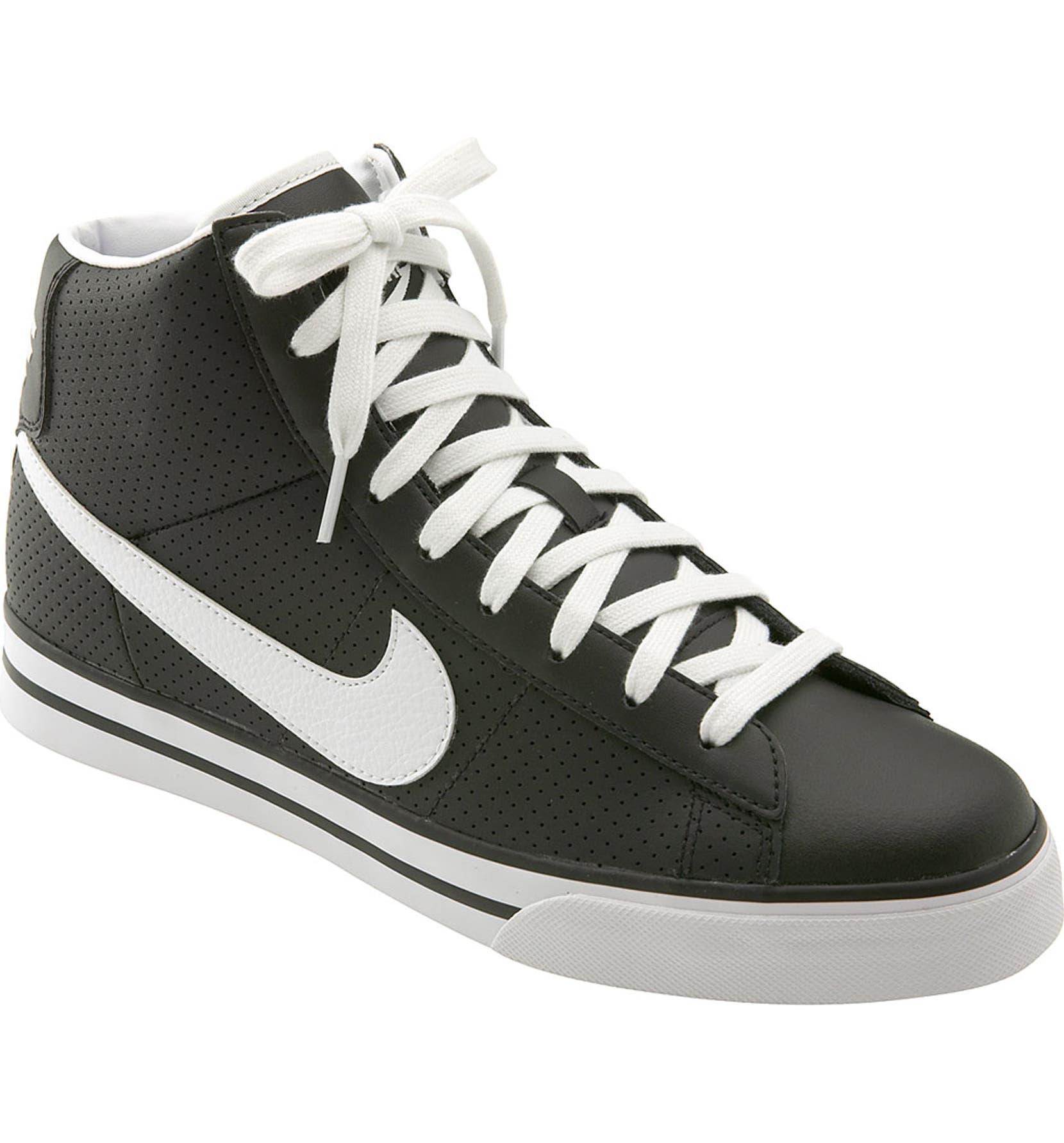 7dace932 'Sweet Classic' Sneaker