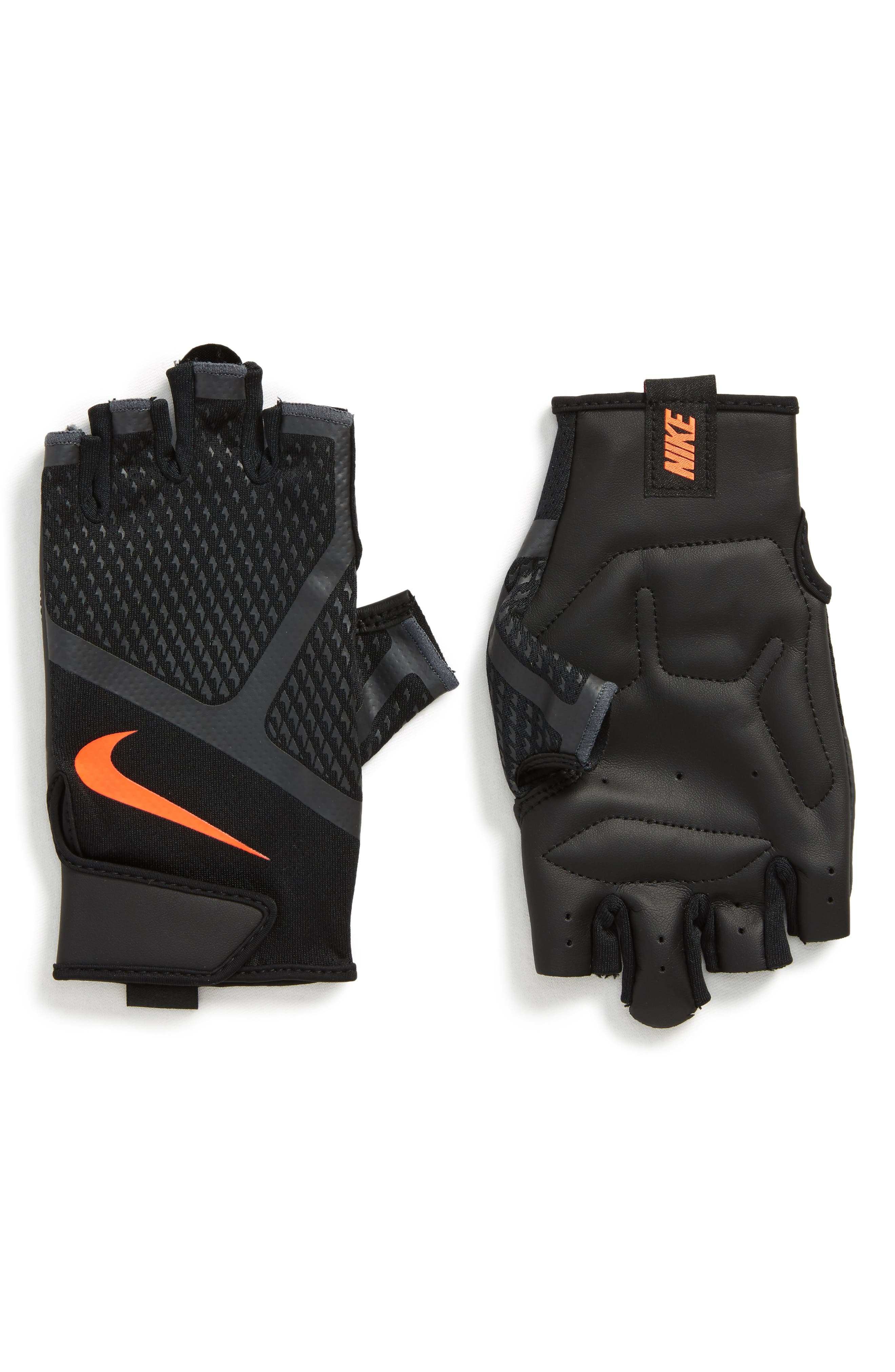 Renegade Training Gloves,                         Main,                         color, 015