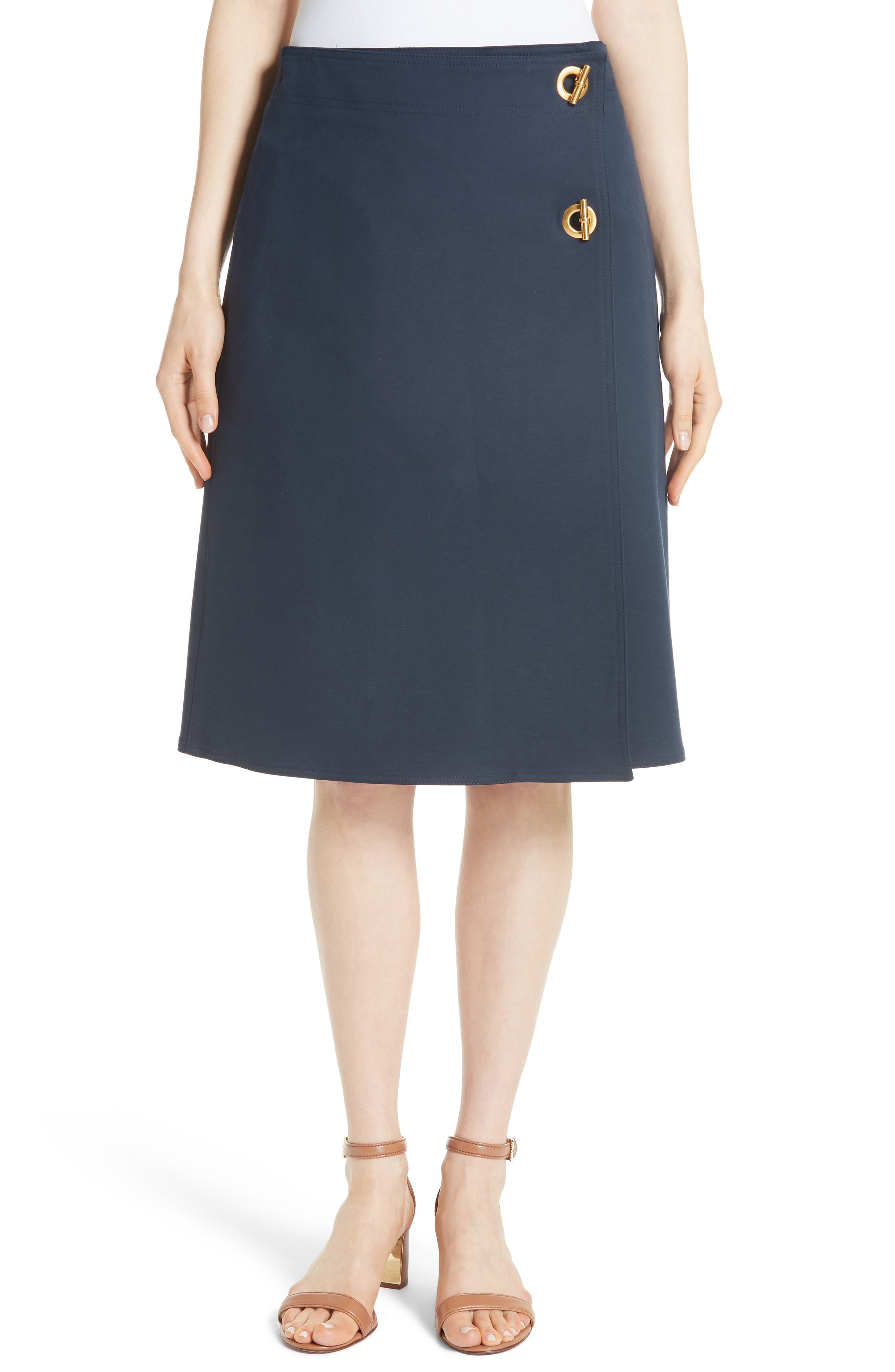 Ruth Skirt,                         Main,                         color, 405