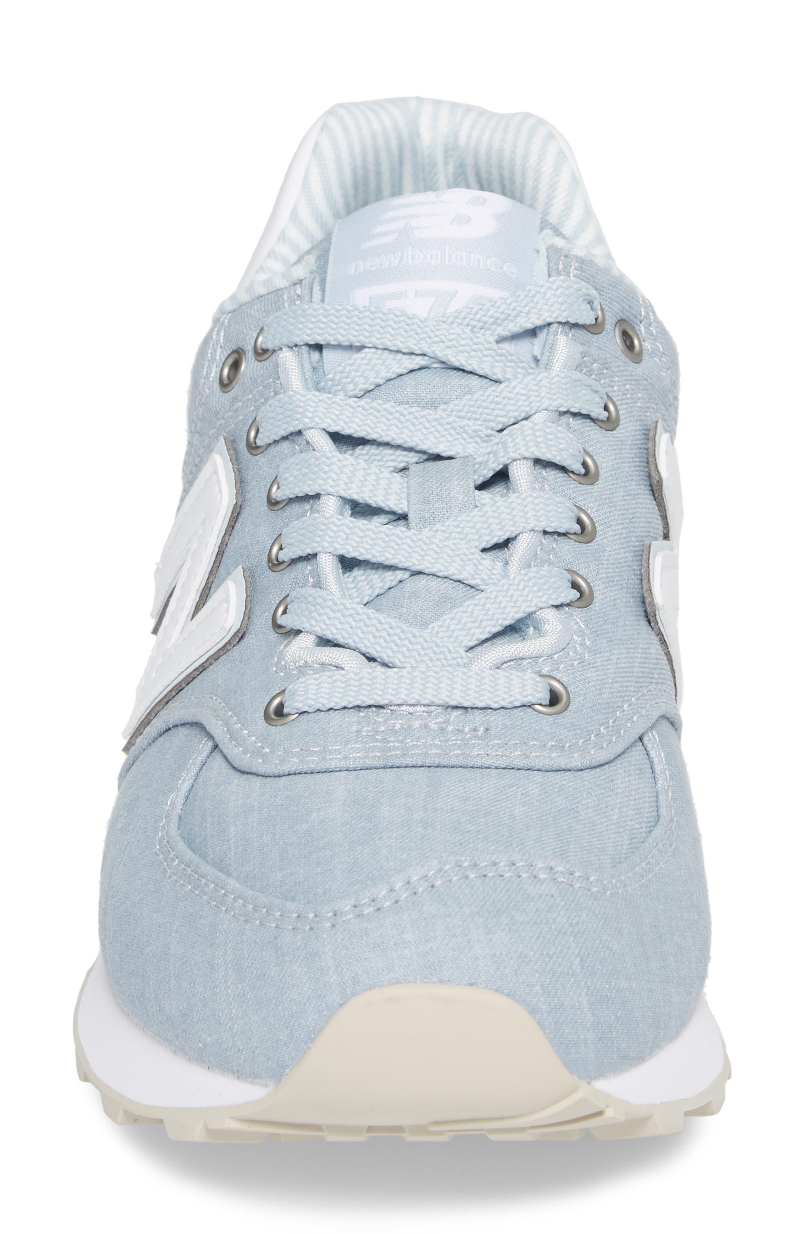 574 Sneaker,                             Alternate thumbnail 25, color,