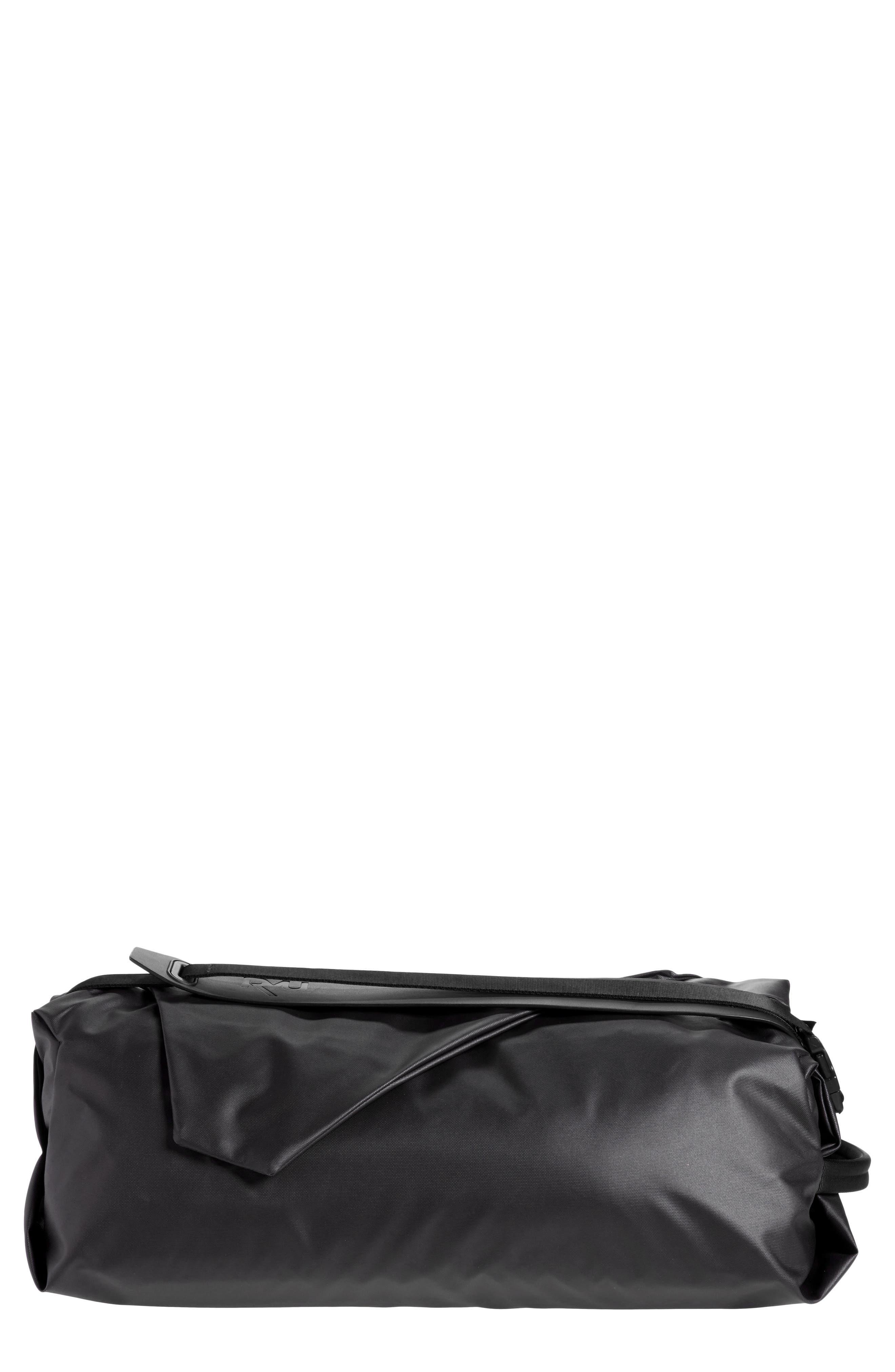 Daily Duffel Bag,                         Main,                         color, 001
