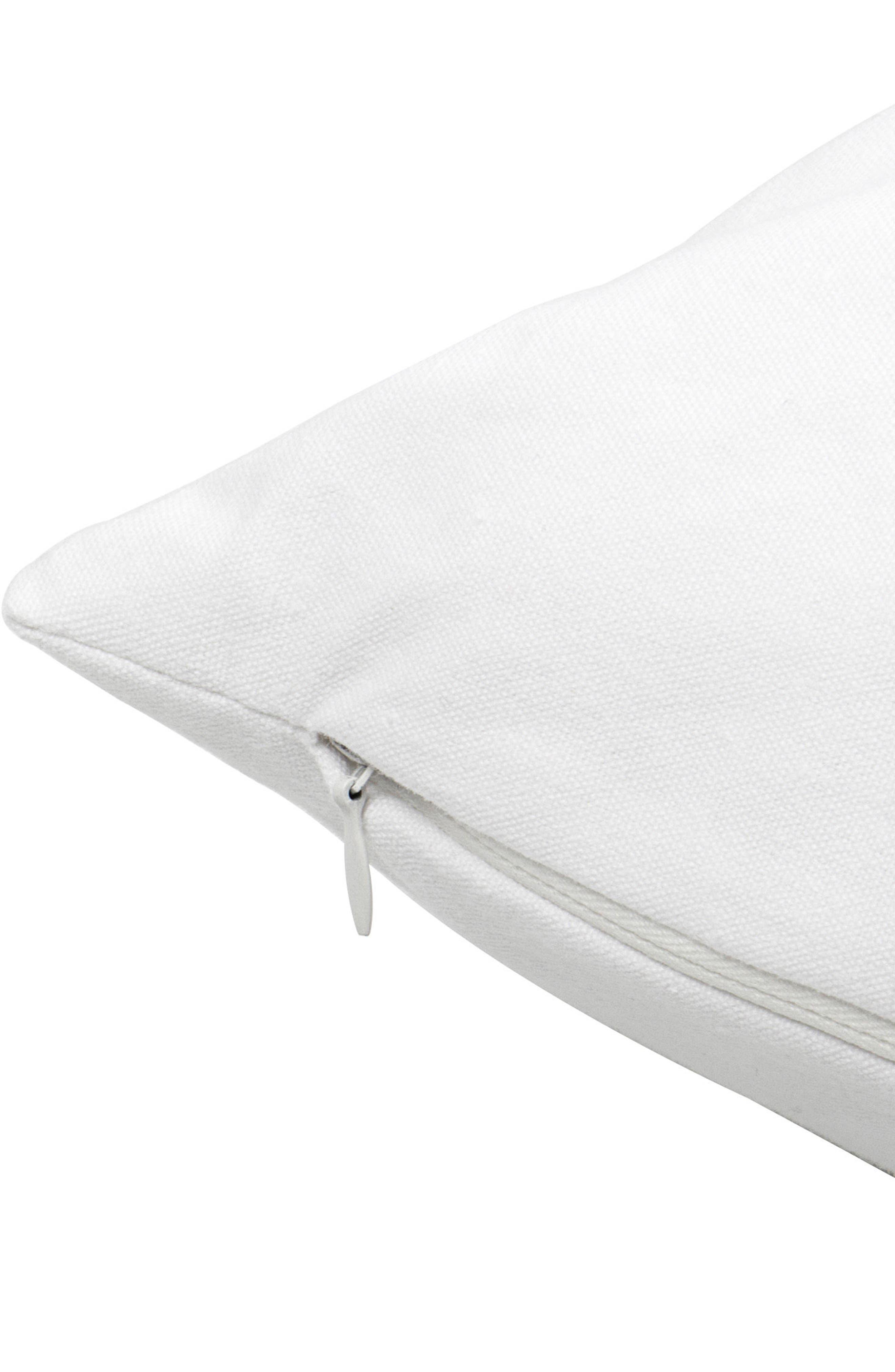 Palm Leaf Accent Pillow,                             Alternate thumbnail 2, color,                             300