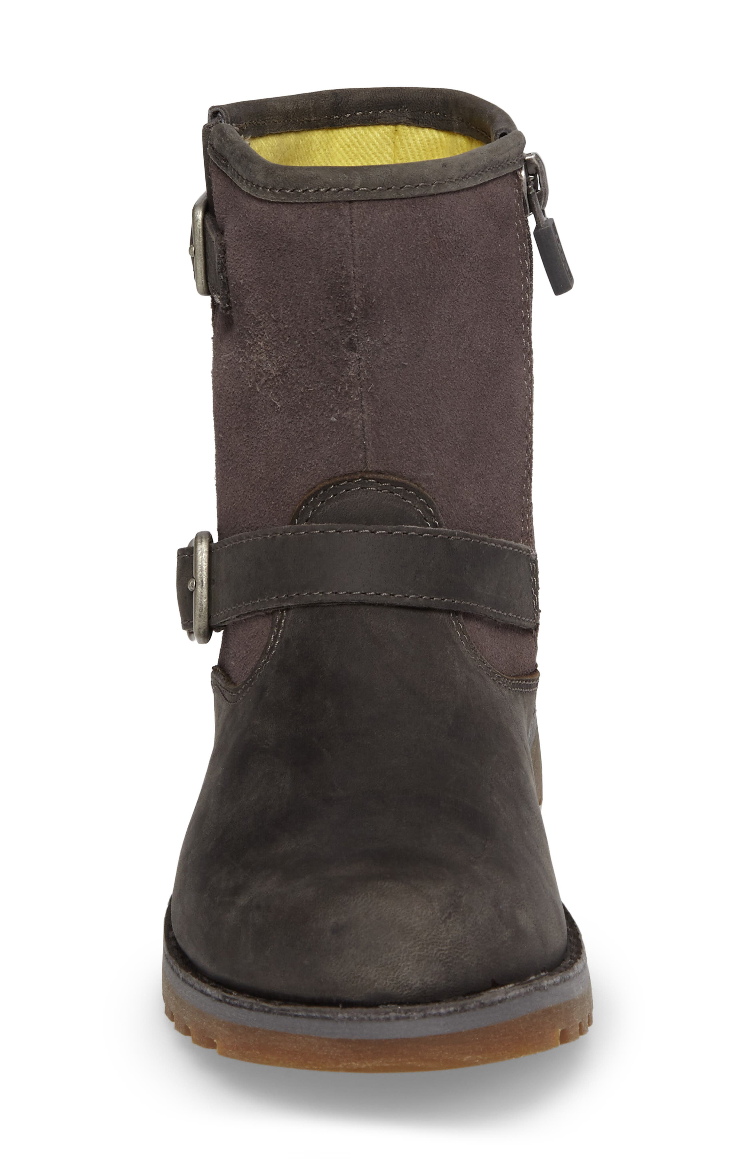 Harwell Boot,                             Alternate thumbnail 15, color,