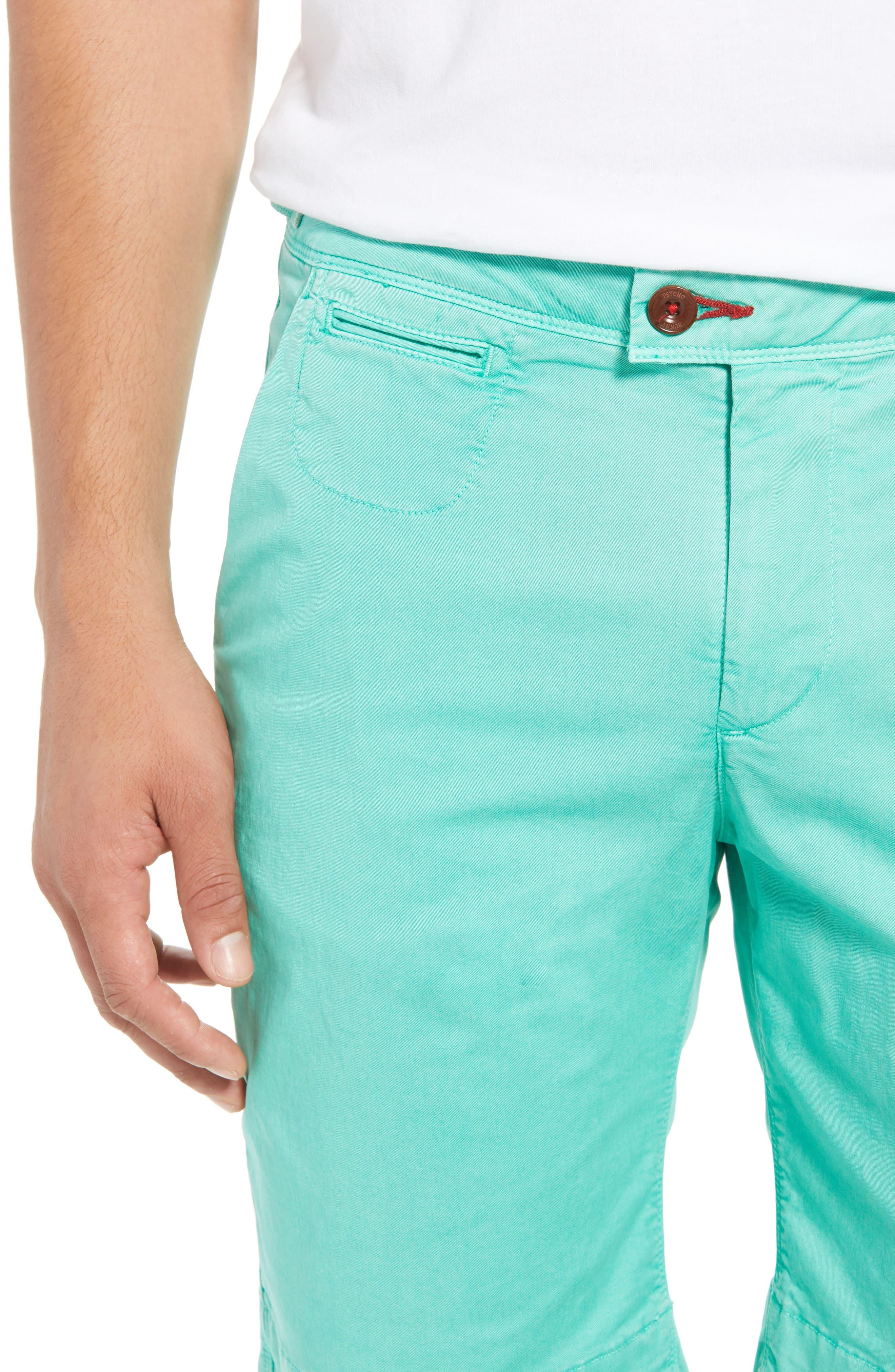 Triumph Shorts,                             Alternate thumbnail 49, color,