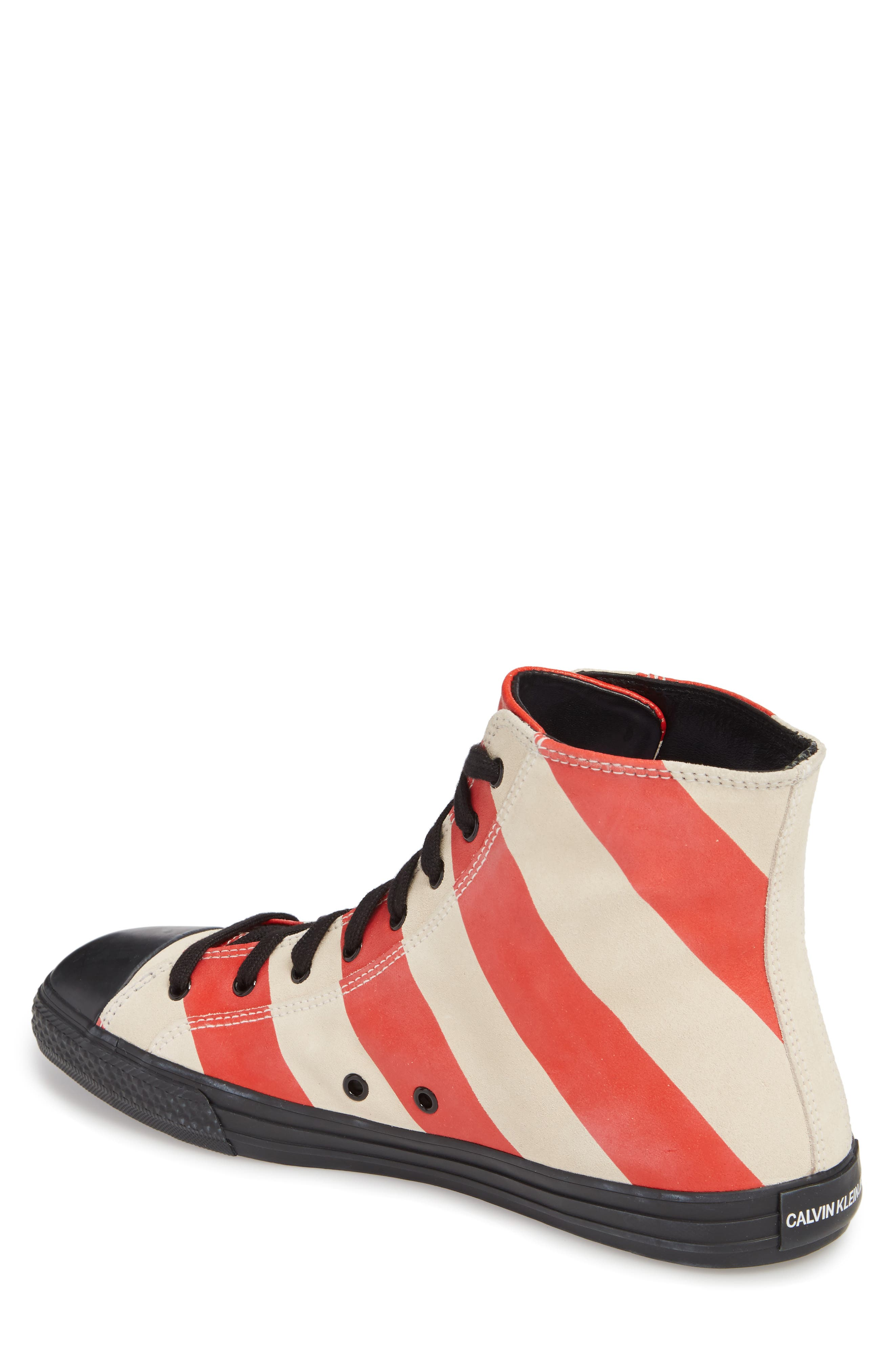 Sneaker,                             Alternate thumbnail 6, color,