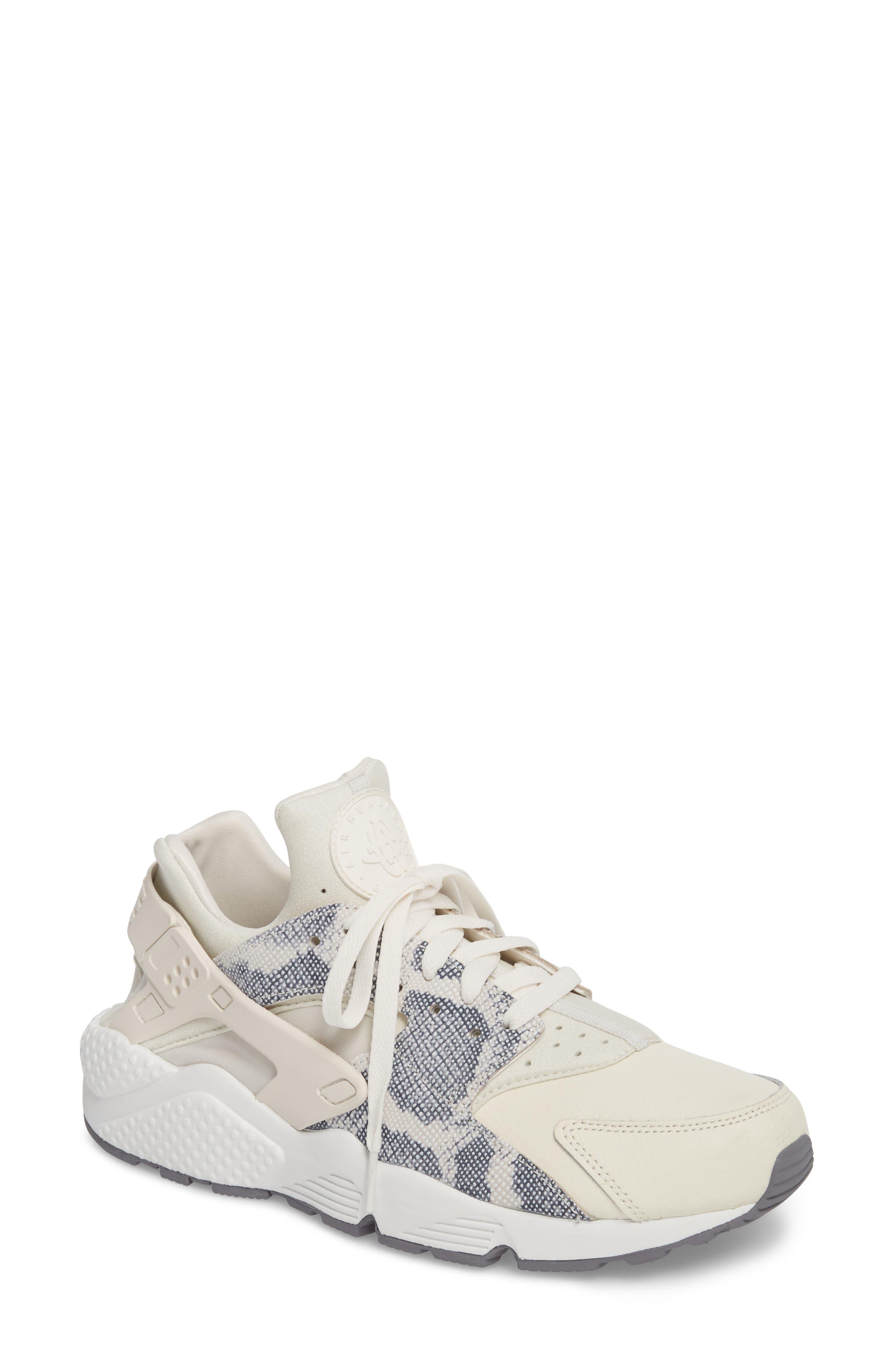 'Air Huarache' Sneaker,                         Main,                         color, 255