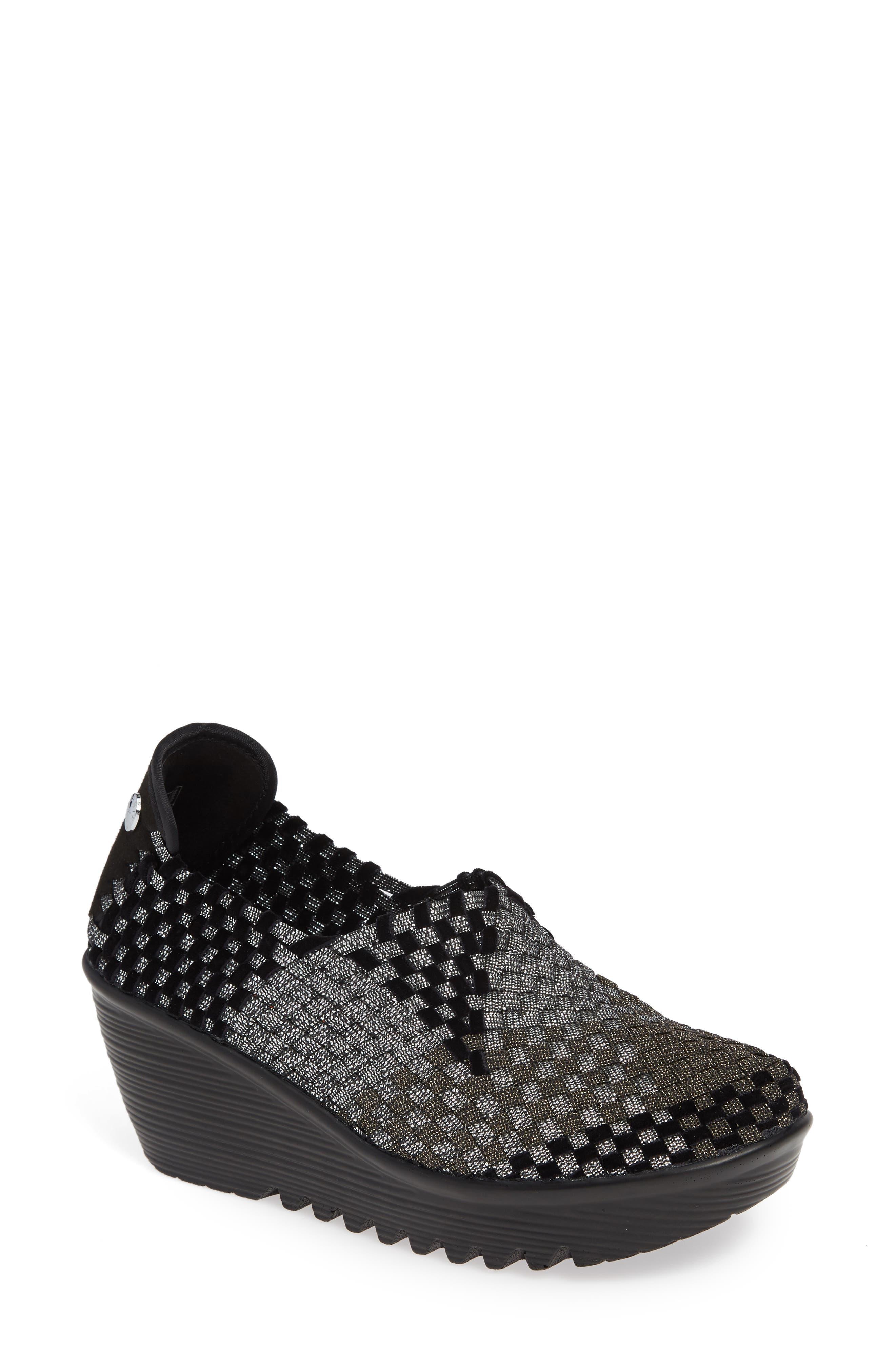 03f9e5b775b bernie mev. Women s Shoes
