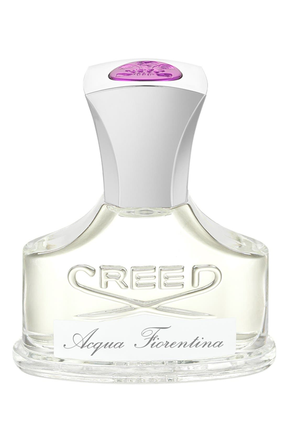'Acqua Fiorentina' Fragrance,                             Alternate thumbnail 2, color,                             NO COLOR
